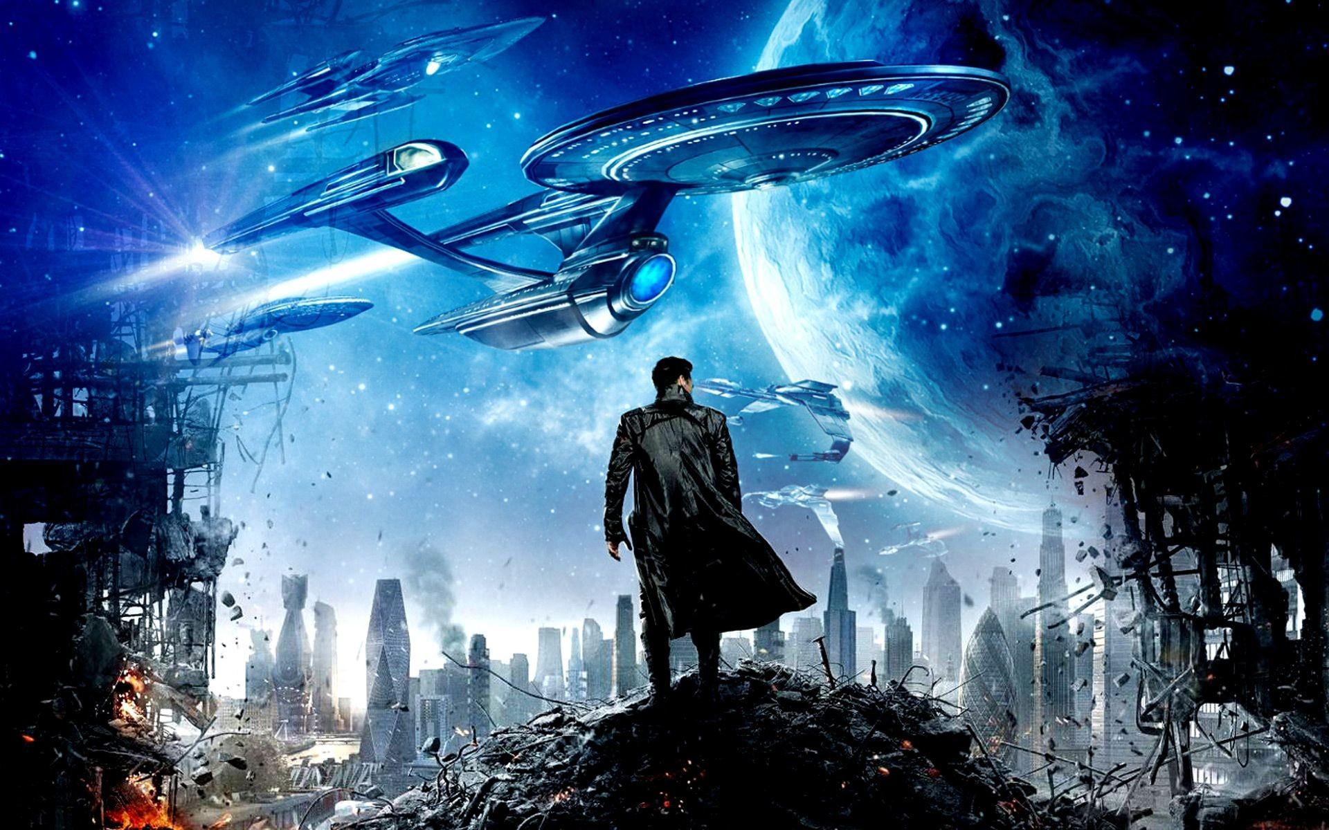 Star Trek Sternzeit Berechnen : star trek beyond wallpapers hd 58 images ~ Themetempest.com Abrechnung