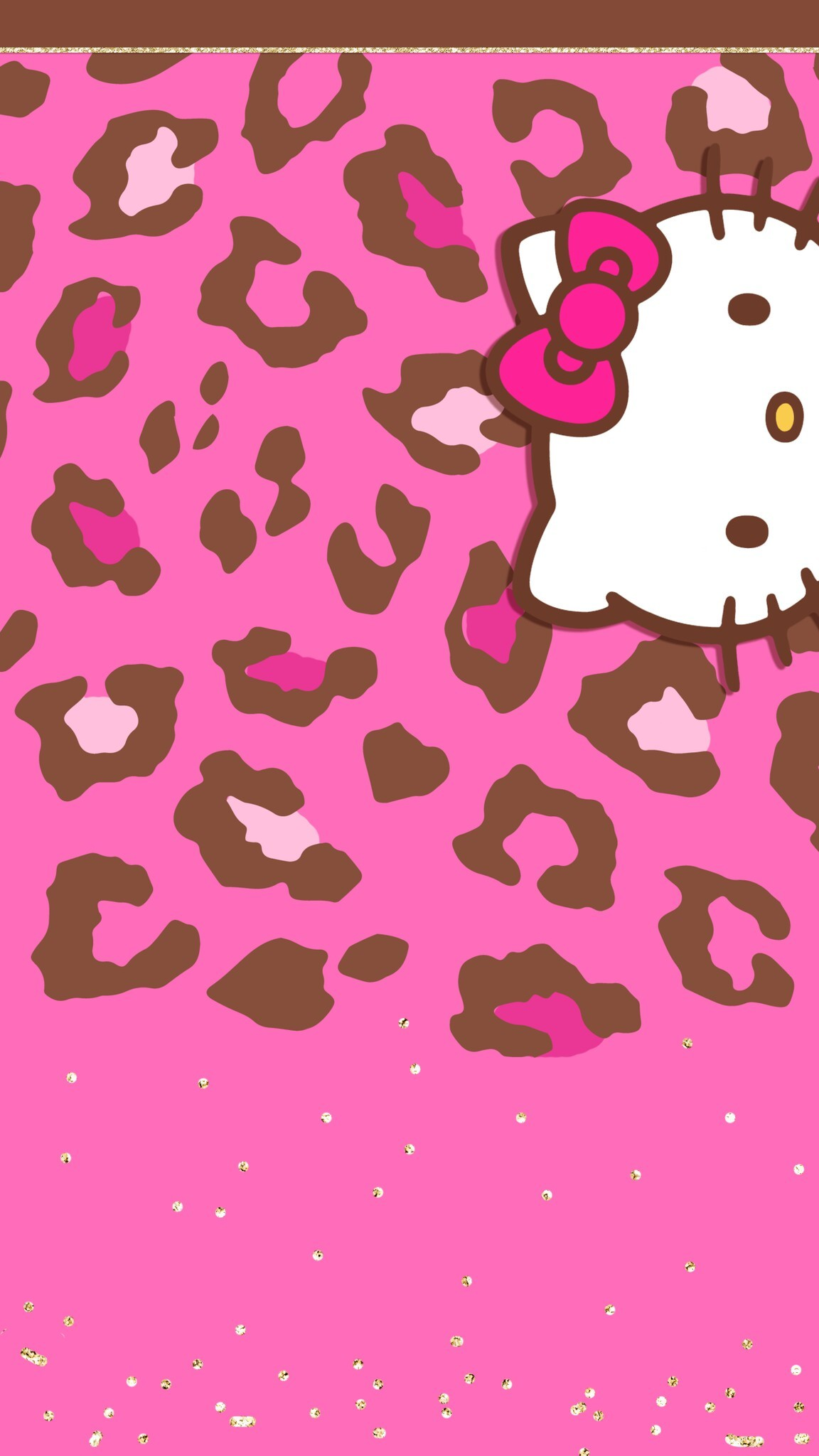 Hello Kitty Valentines Wallpaper 53 Images