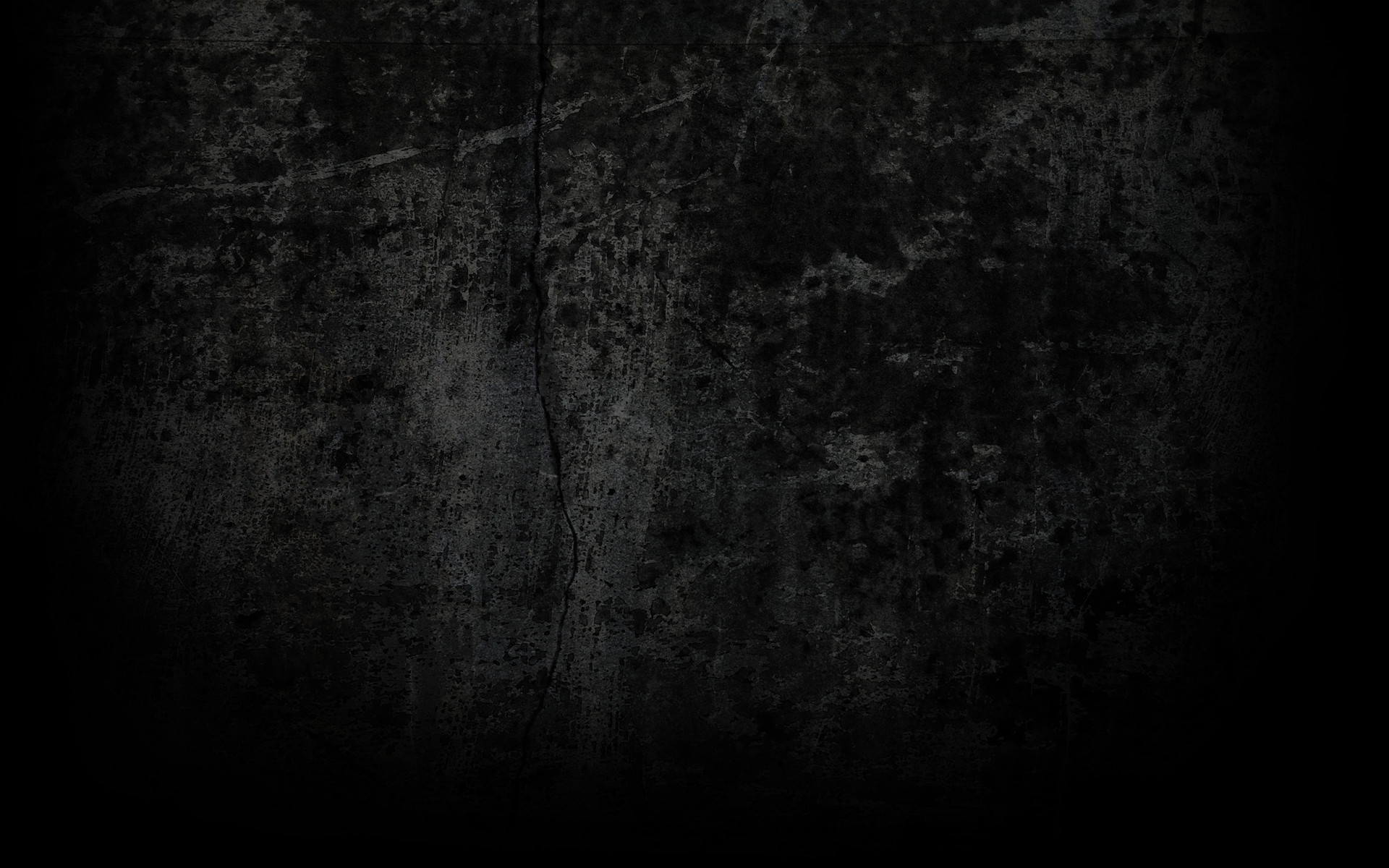 1920x1200 2136x3015 Black Stone Wallpaper Images & Pictures - Moyuk