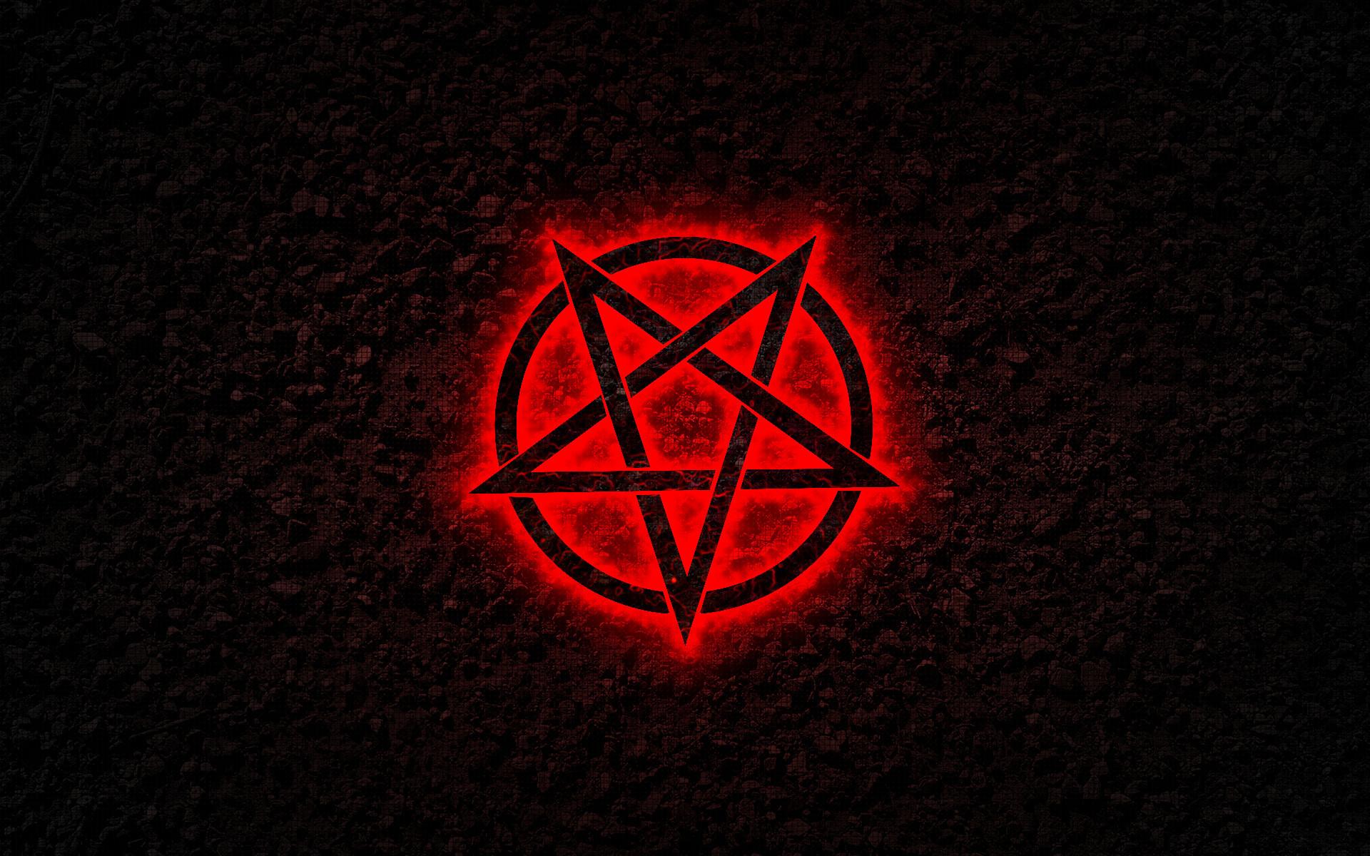 Satanic Iphone Wallpaper 65 Images
