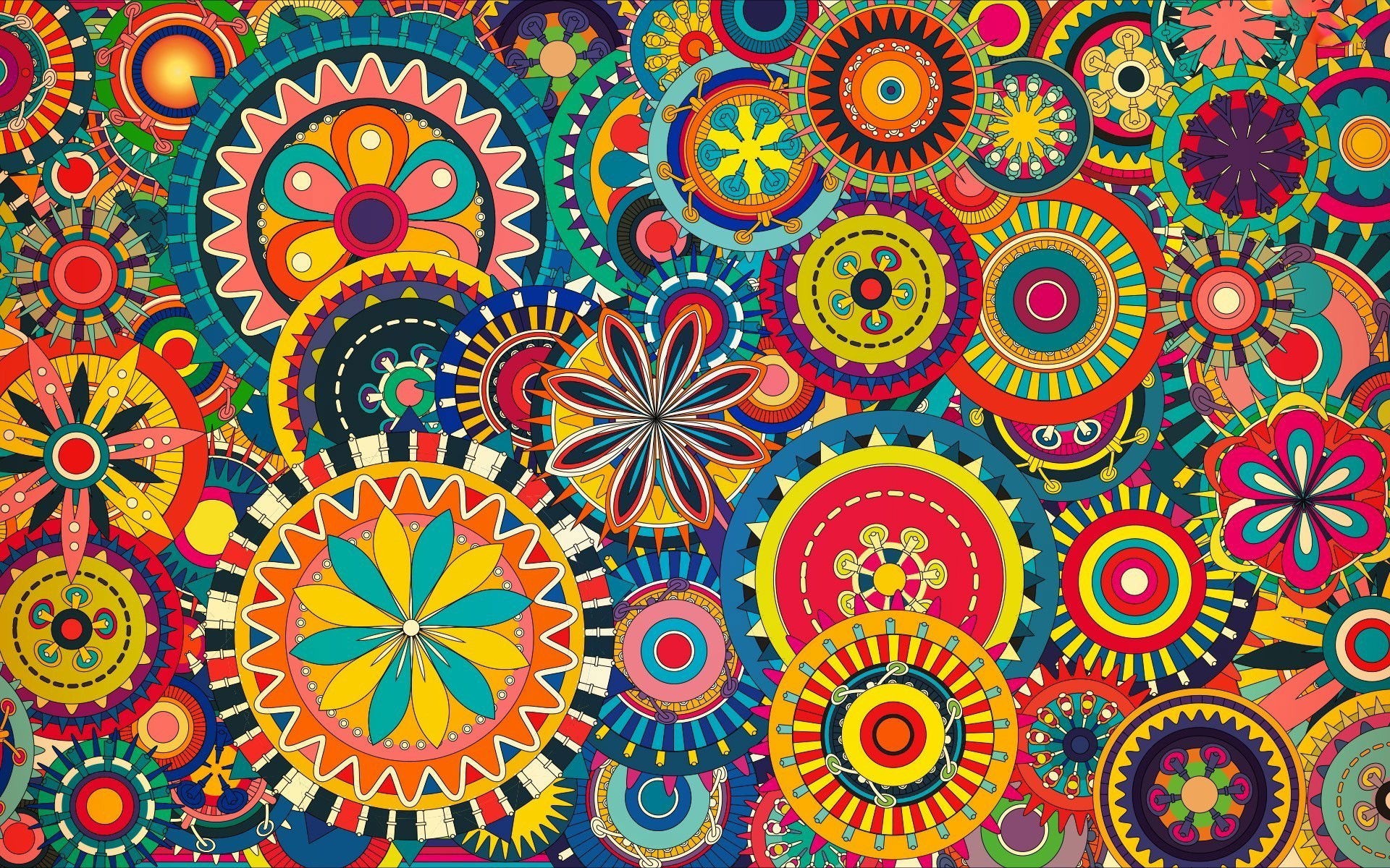 Colorful Desktop Background 74 Images
