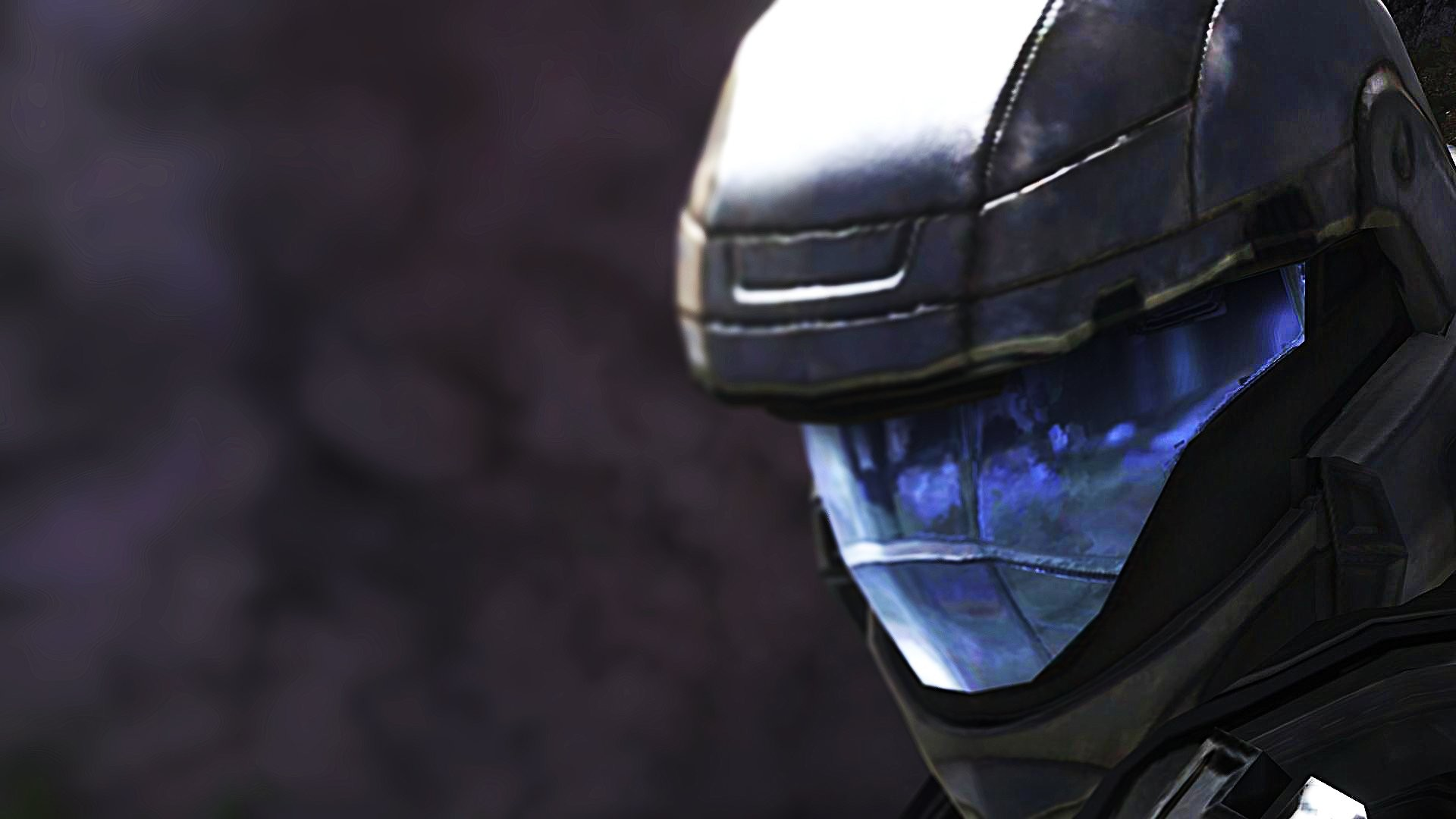 1920x1080 High Resolution Halo 3 Odst Wallpaper HD 12 Game Full Size .