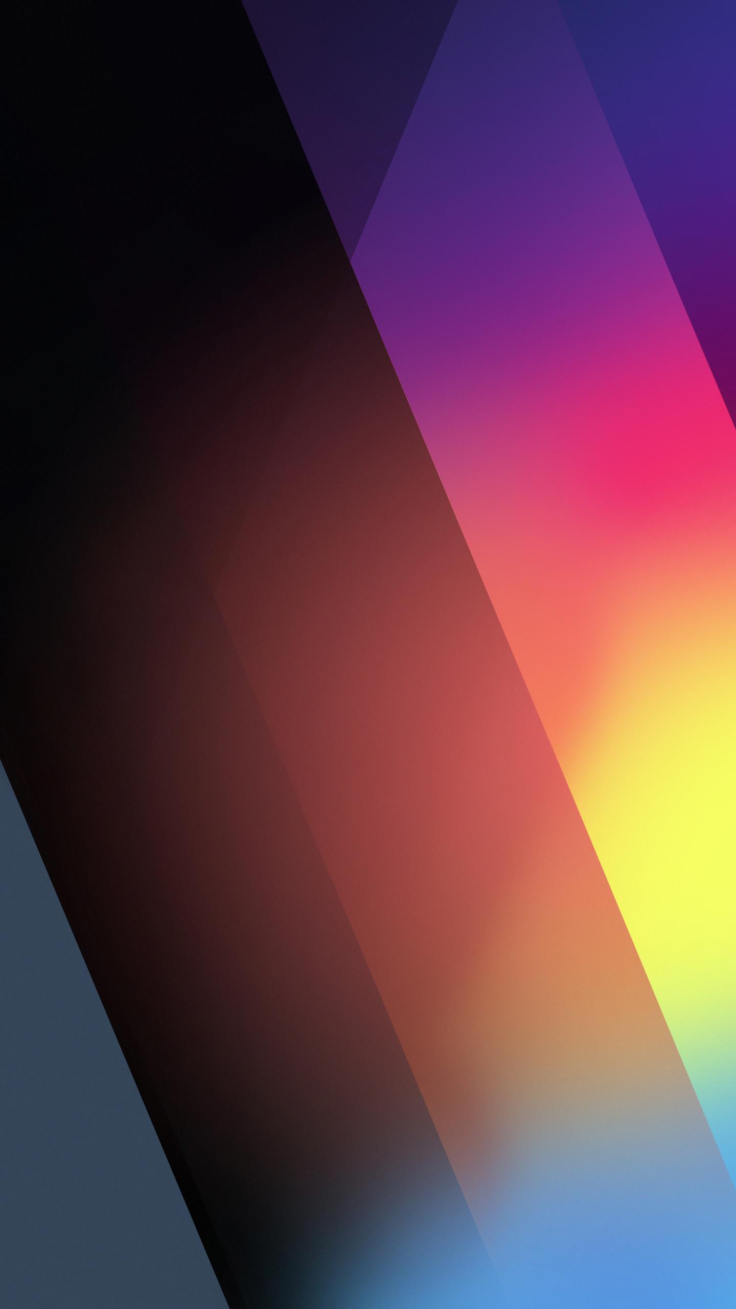 Lg Logo Wallpaper Hd ✓ The Galleries of HD Wallpaper