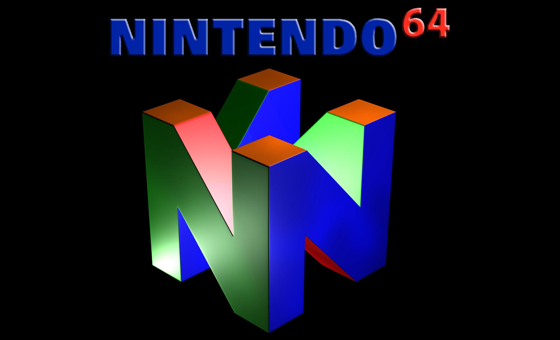n64 wallpaper 70 images
