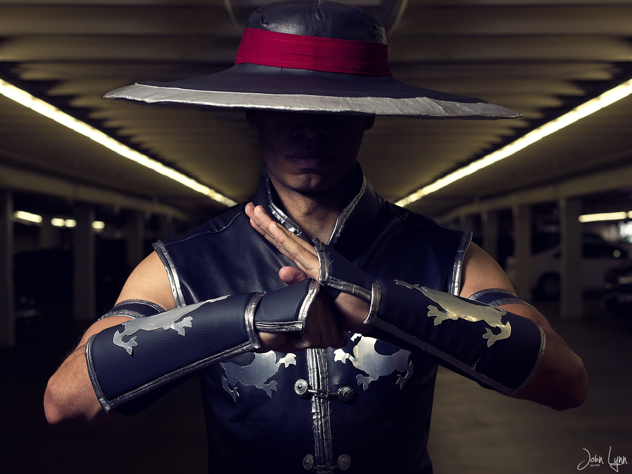 kung lao wallpapers (80+ images)