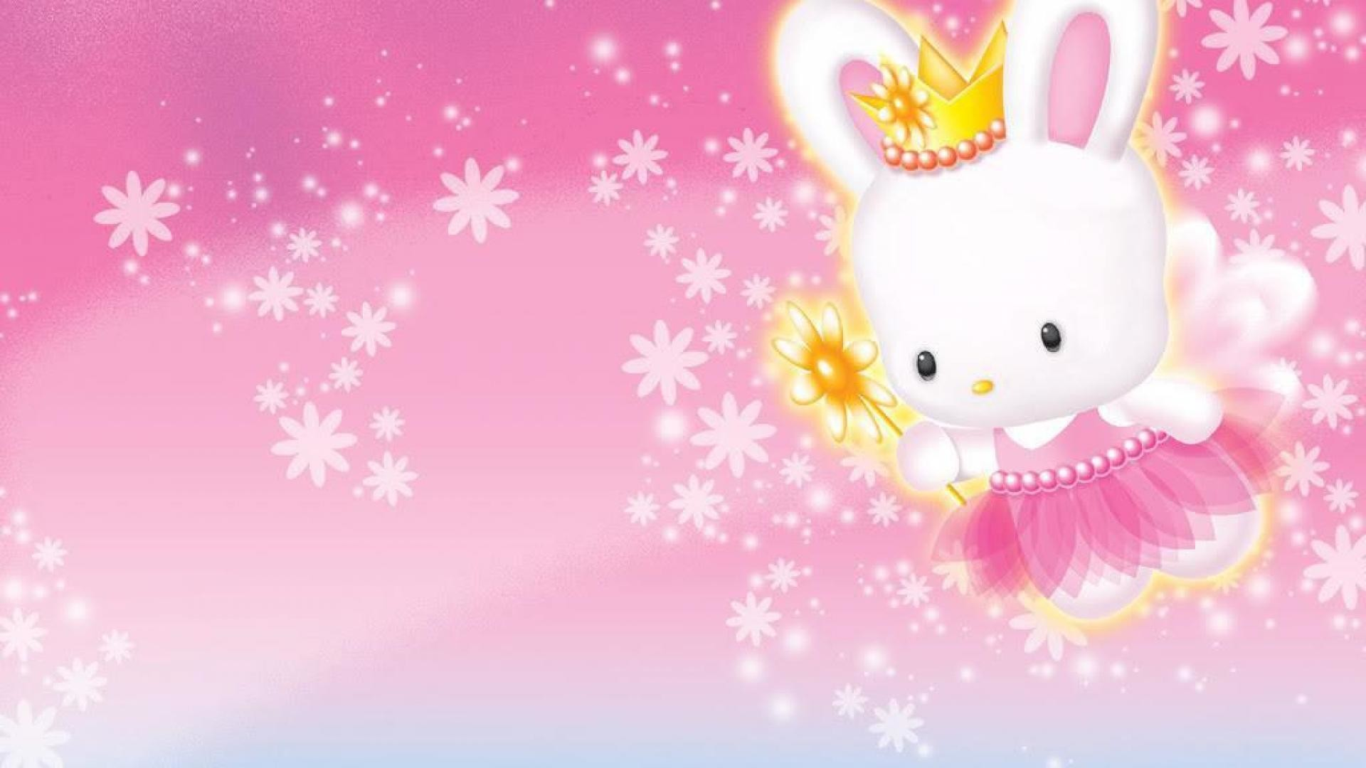 Popular Wallpaper Hello Kitty Angel - 968637-free-hd-wallpaper-hello-kitty-1920x1080-for-mac  Perfect Image Reference_639218.jpg
