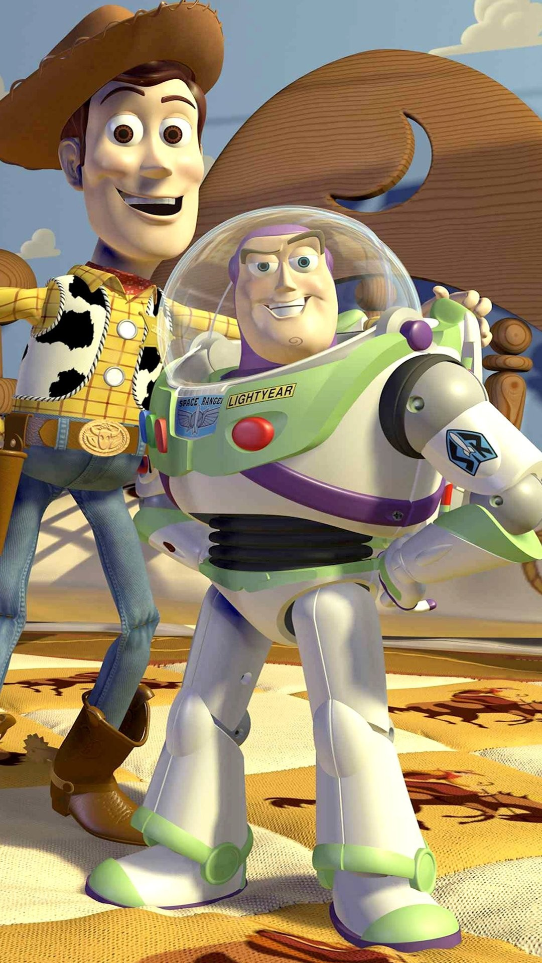 Toy Story Cracked Magazine: Toy Story Wallpaper For Desktop (55+ Images