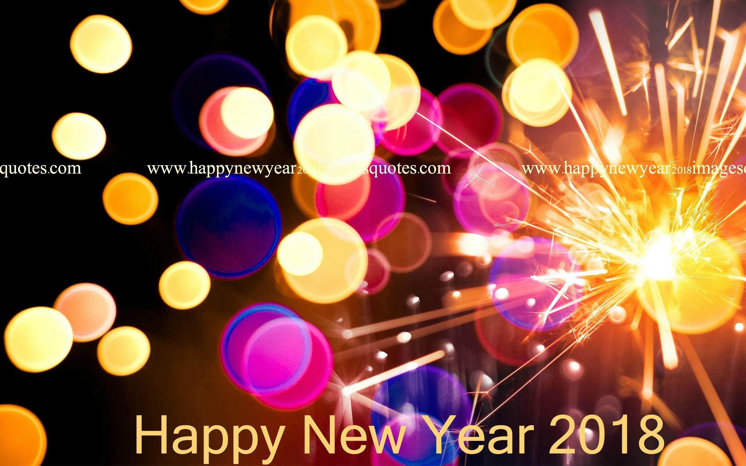 1920x1080 happy new year 2018 pictures in advance happy new year 2017 pictures in advance download