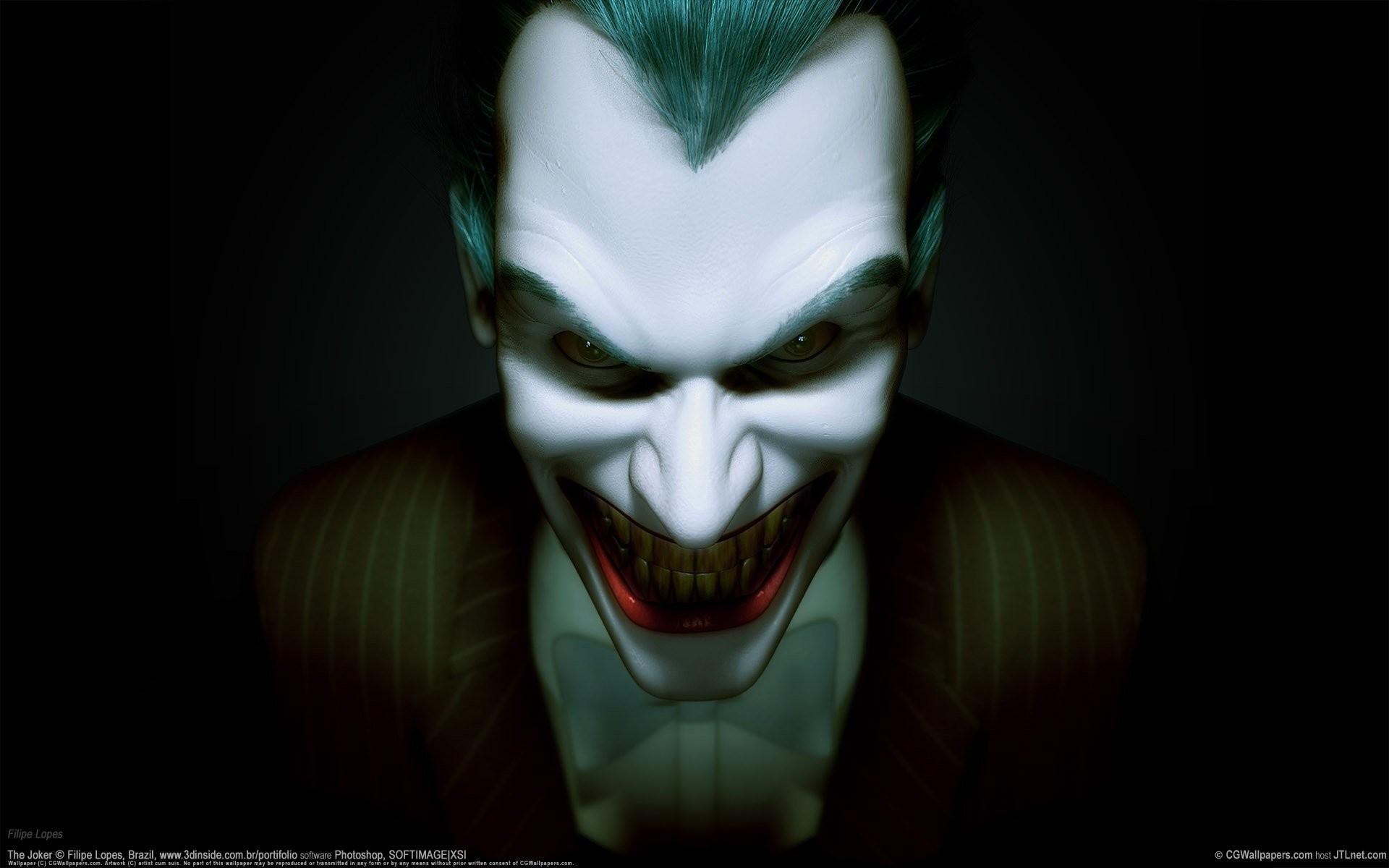 Beautiful Wallpaper Macbook Joker - 1032524-most-popular-scary-joker-wallpaper-1920x1200-for-macbook  Collection_559875.jpg