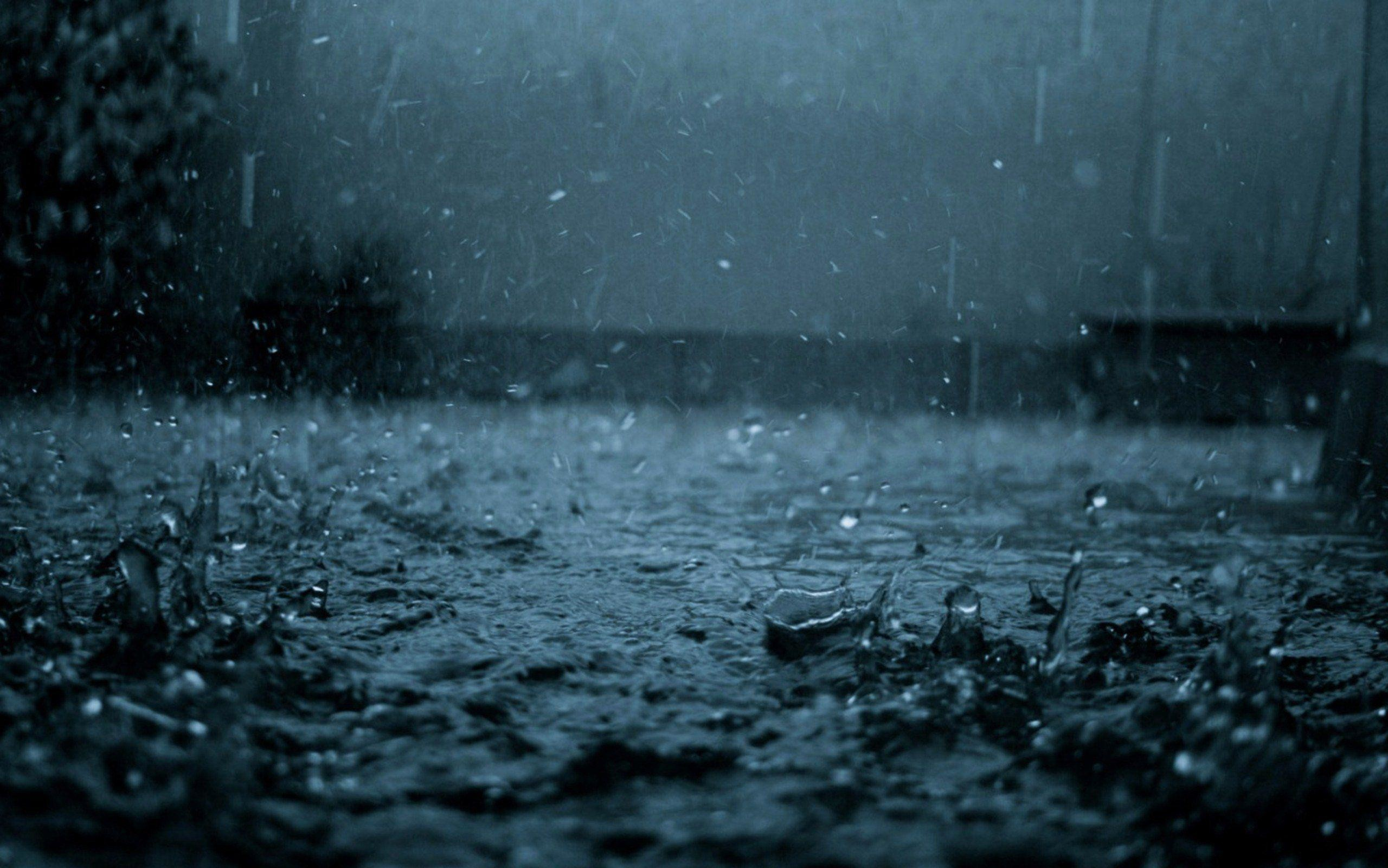 2560x1600 Rain HD Wallpapers - HD Wallpapers Inn