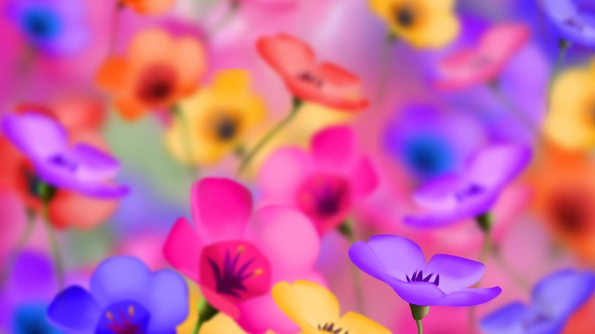 1920x1080 Pretty Wallpapers For Android
