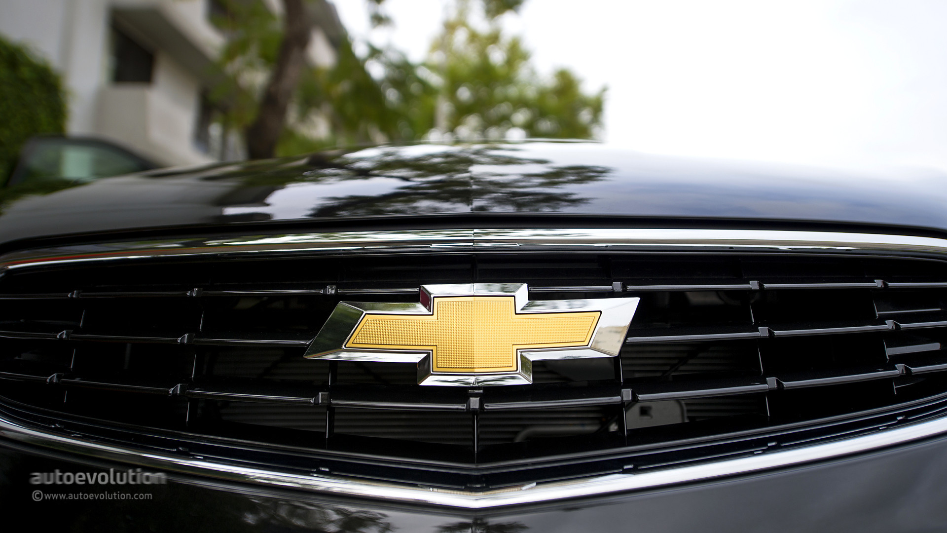 1920x1080 ... chevrolet ss hd wallpapers autoevolution; chevrolet bowtie ...