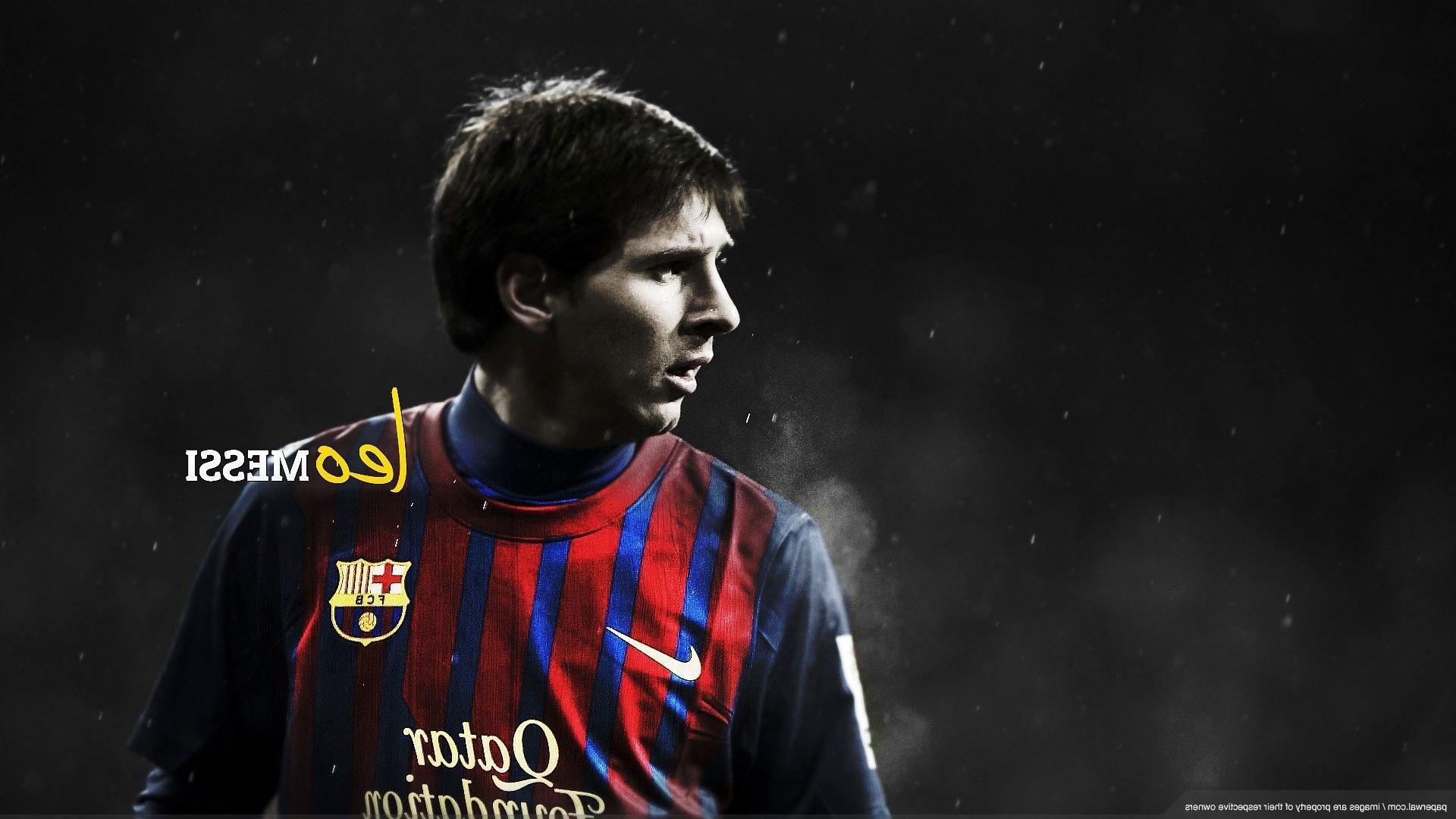 1920x1200 Adidas Soccer Wallpaper High Resolution For Desktop 1920 X 1200 Px 69231 KB Tumblr Messi