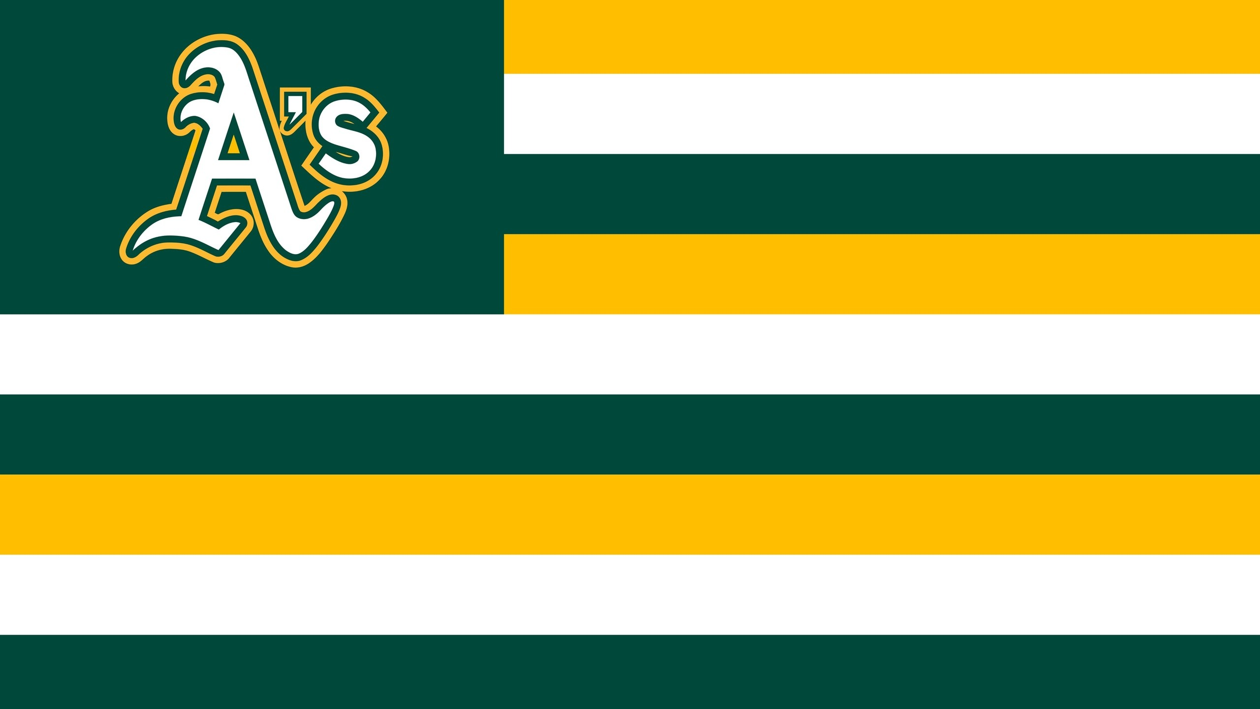 Oakland Athletics Wallpapers 67 Images