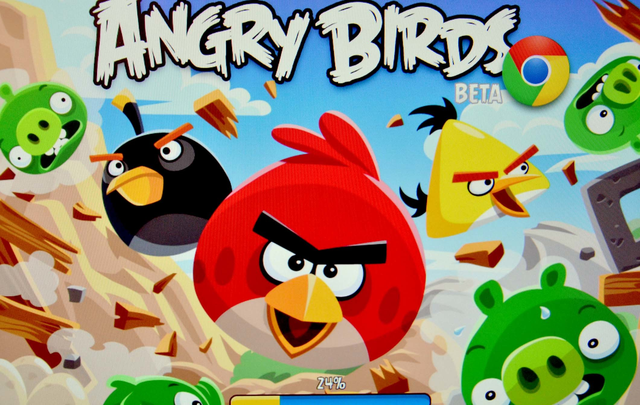 2121x1343 Angry birds