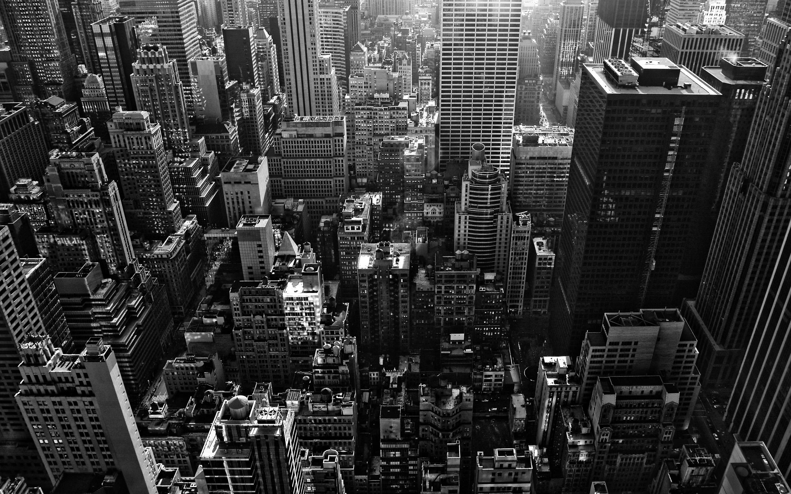 2560x1600 New York City Twitter Backgrounds - Wallpaper Cave