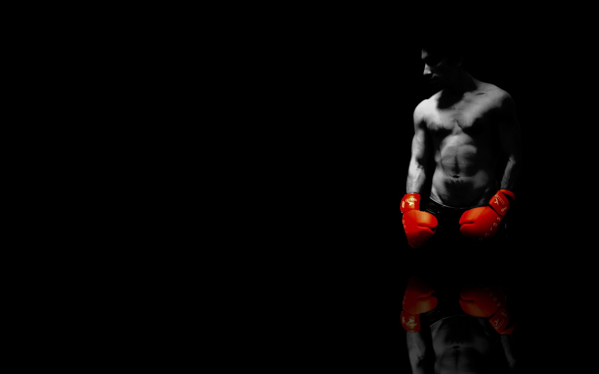 Sport Wallpaper Boxing: Boxing Wallpapers HD (68+ Images