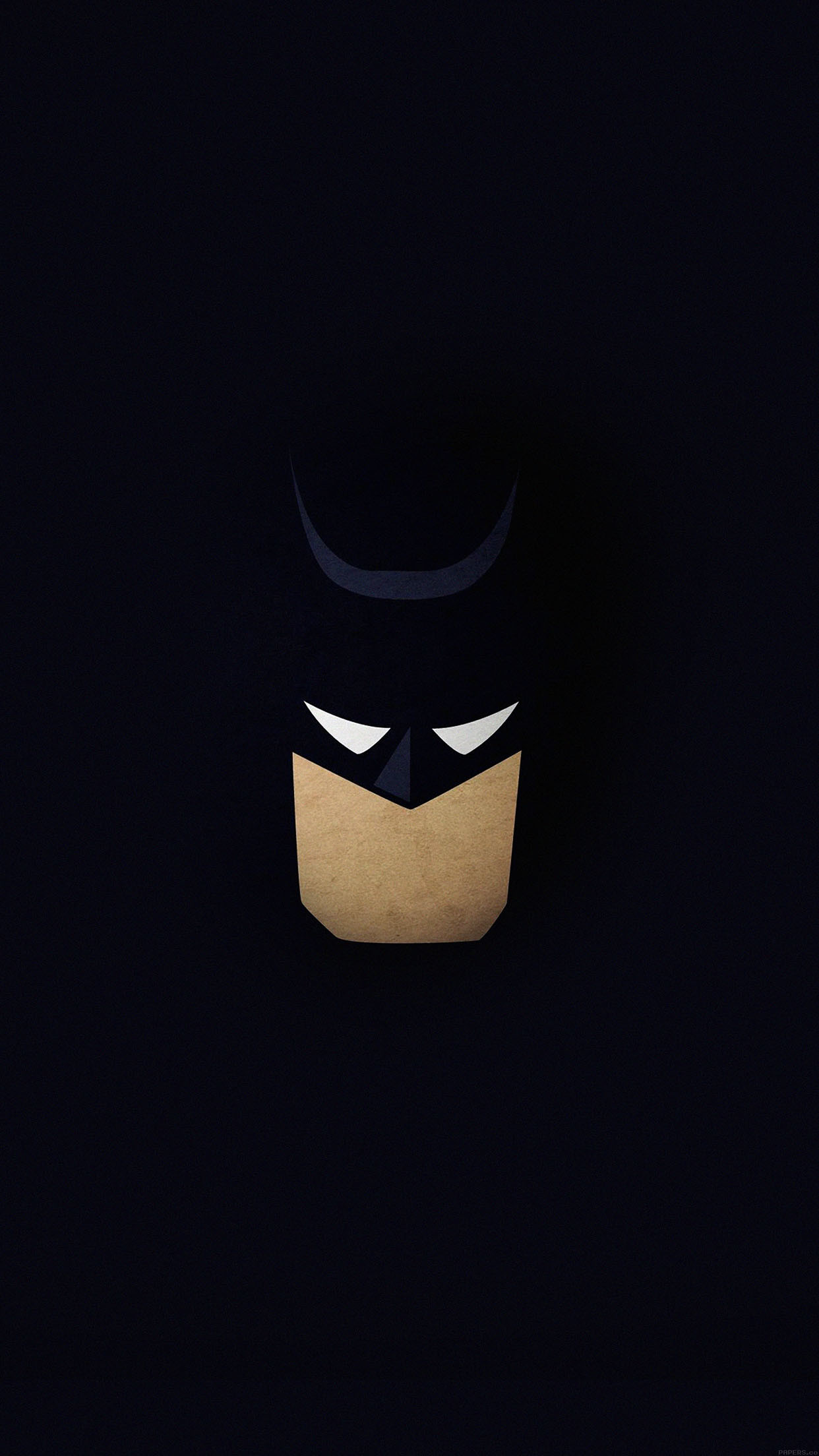batman logo wallpaper for iphone 6 impremedianet
