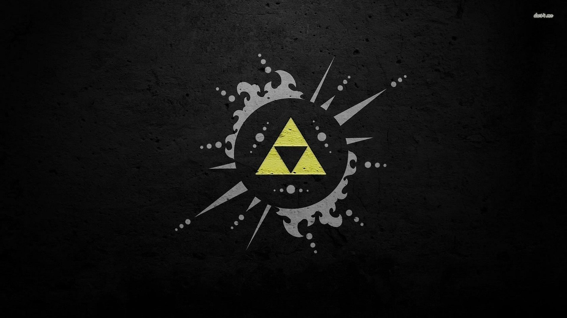 1920x1080 Zelda Wallpapers HD  - Wallpaper Cave