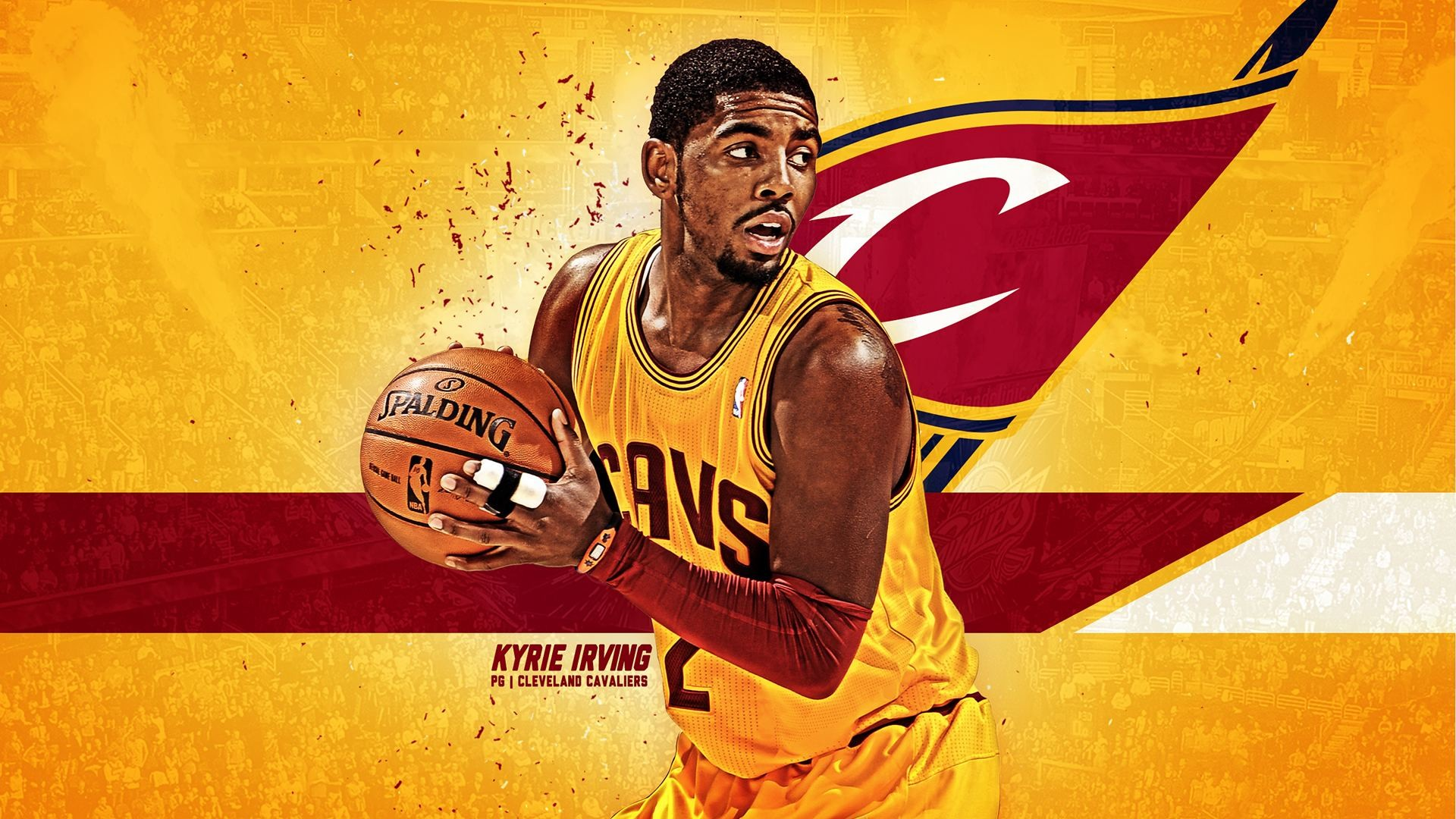 1920x1080 gorgeous kyrie irving wallpaper hd wallpapers cool images high definition  amazing artwork smart phones colourful digital photos 1920×1080 Wallpaper HD