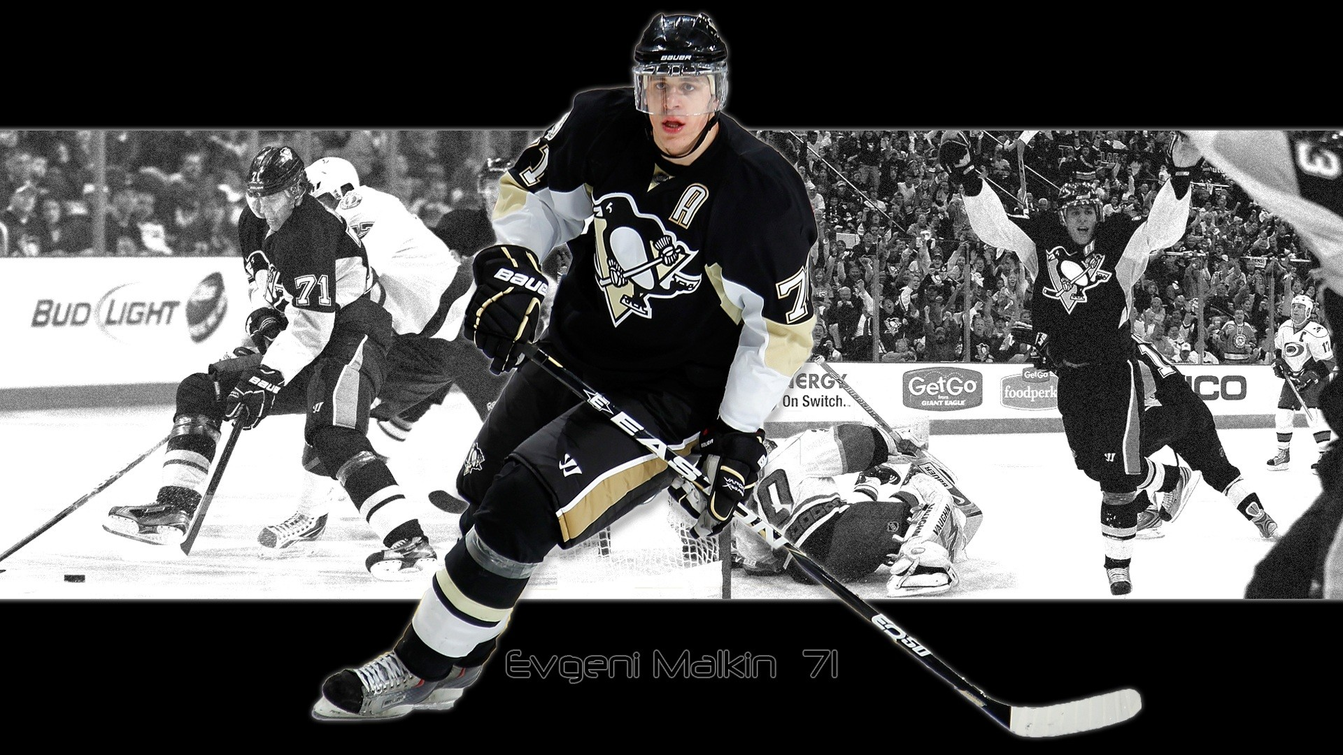 1920x1080 Sport Pittsburgh Penguins Wallpapers HD.