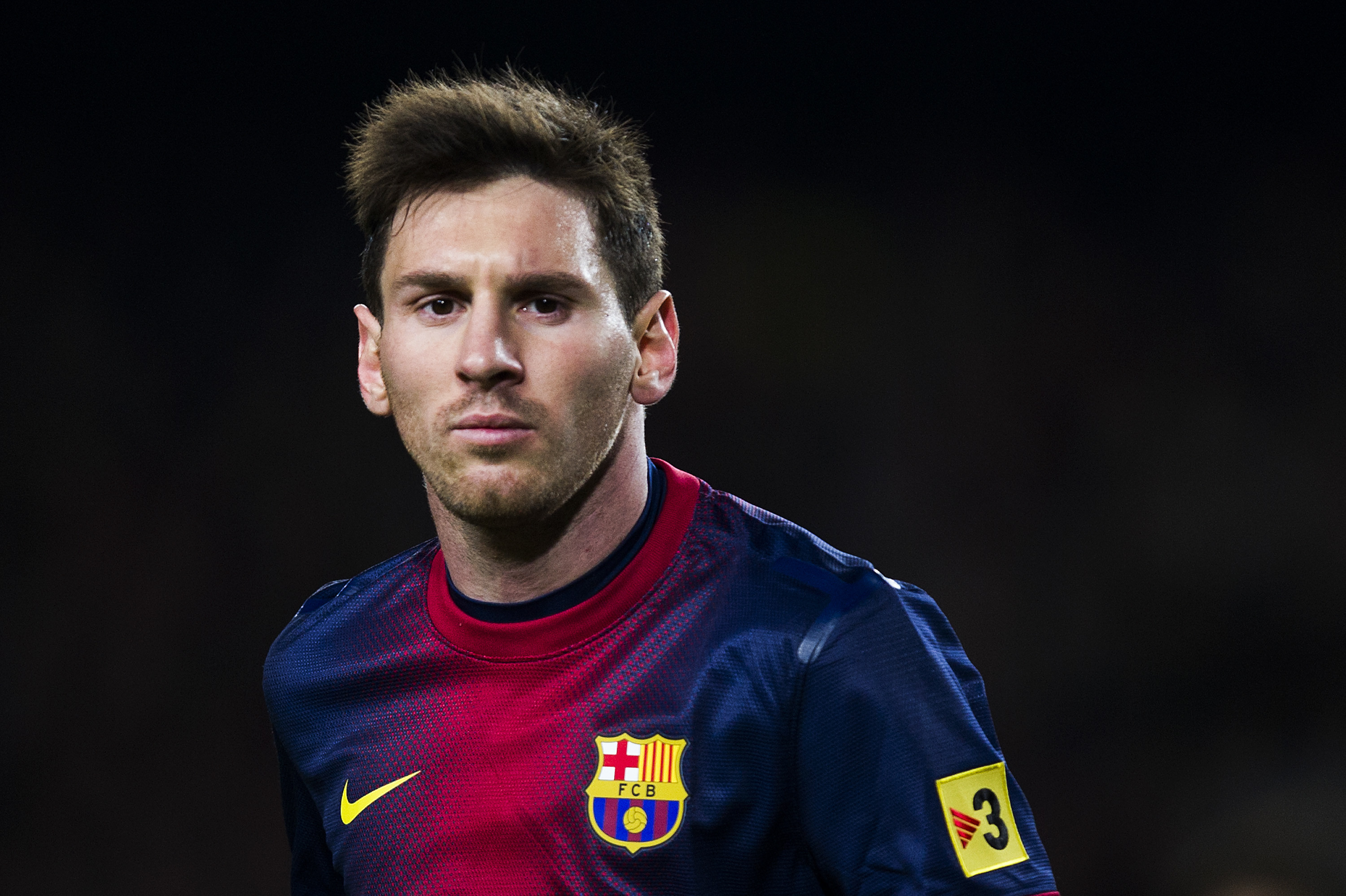 2000x1223 Lionel Messi ATM The Perfect Start