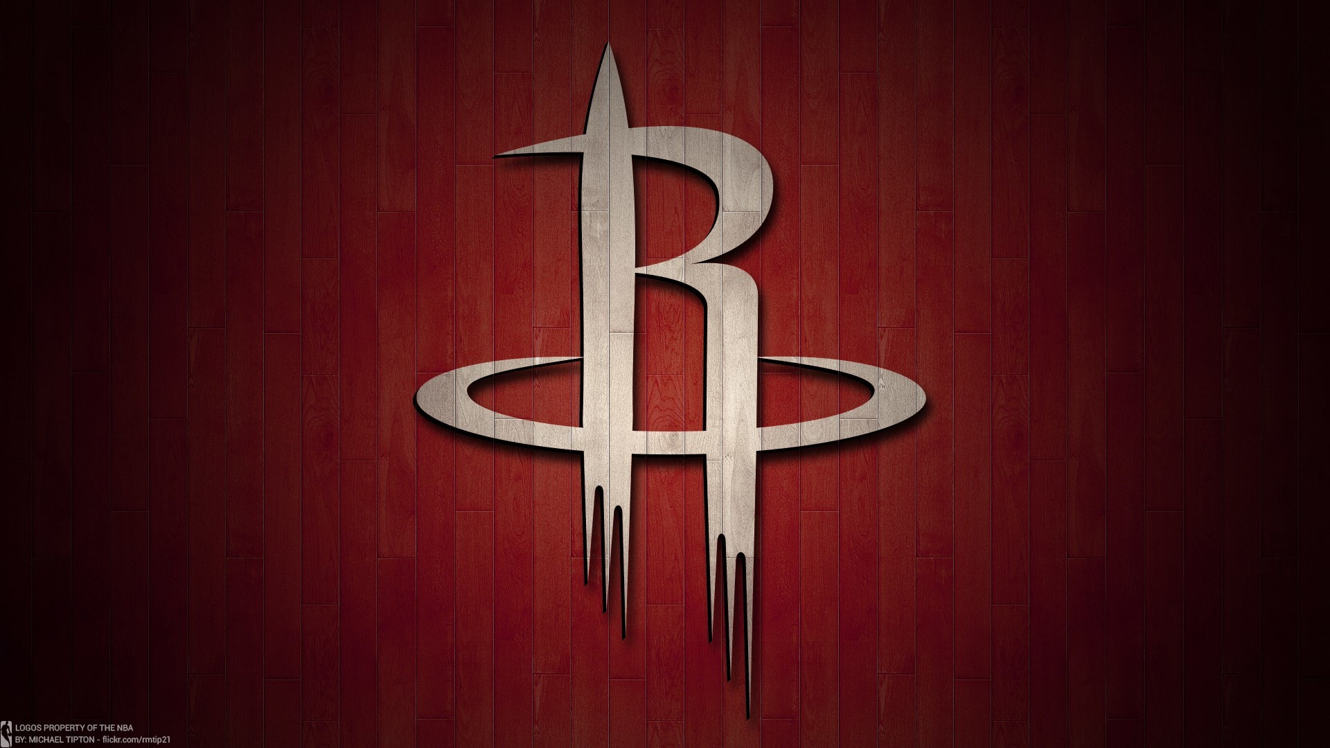1920x1080 wonderful houston rockets wallpapers