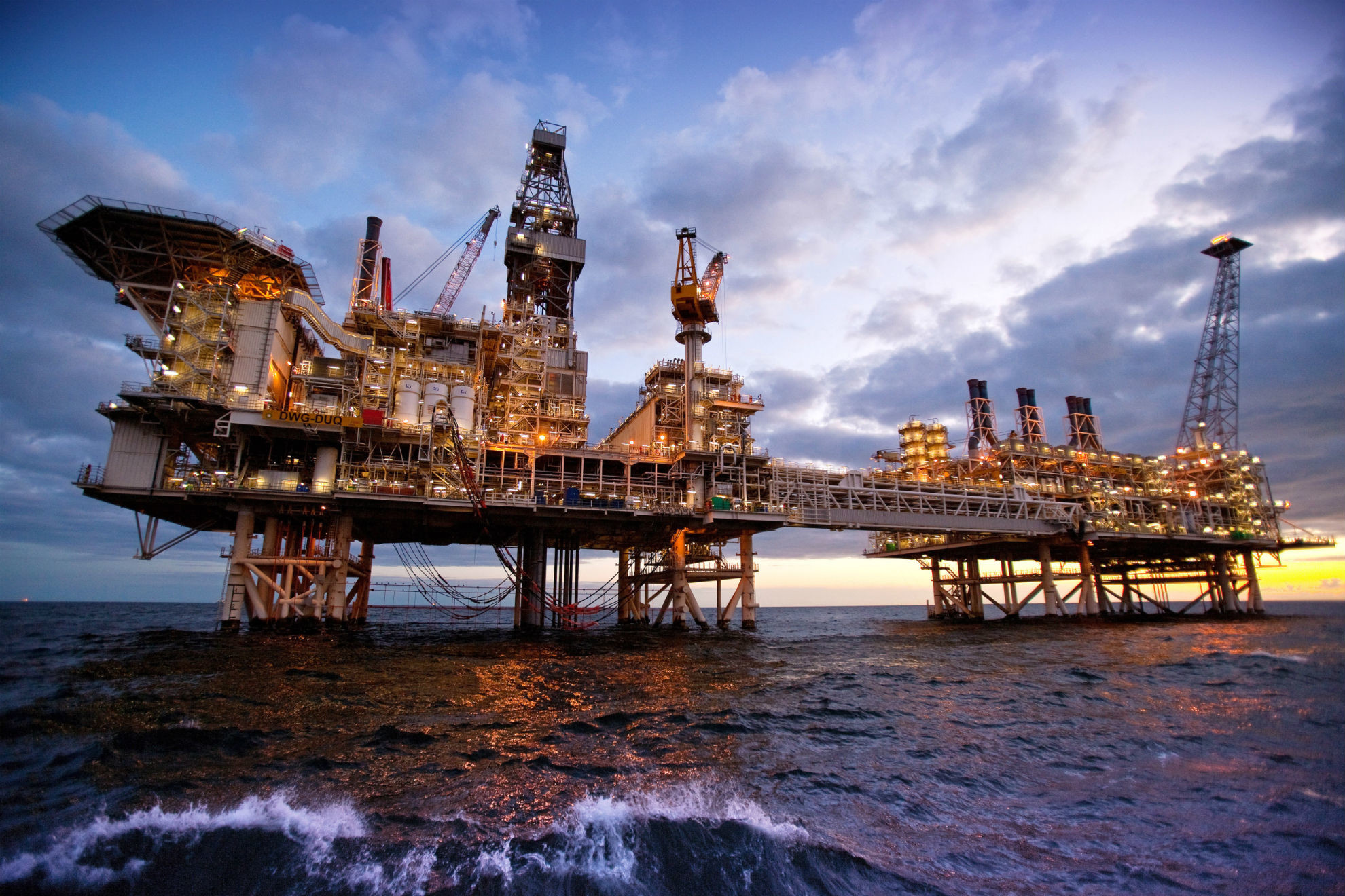 Medical certification and examinations for the Offshore Oil and Gas industry