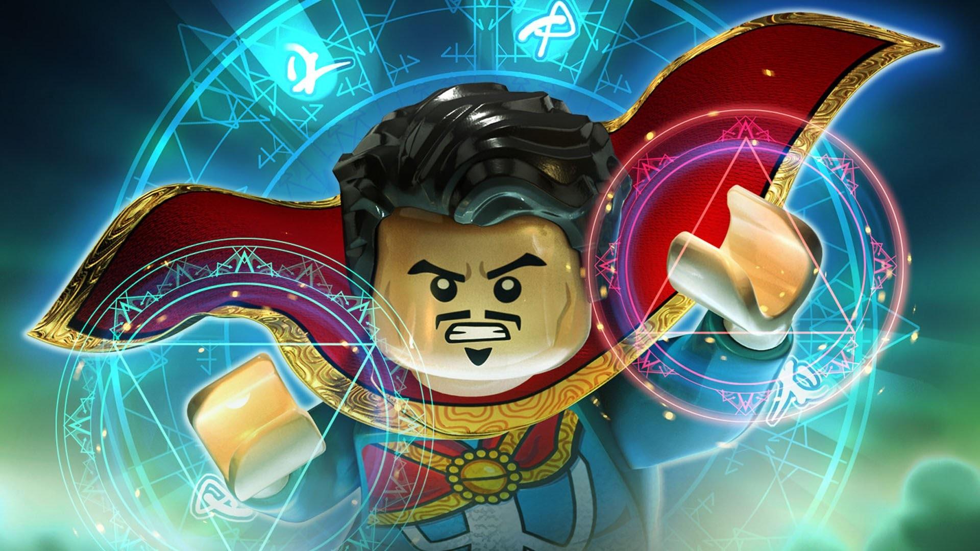Dr strange wallpaper 75 images 2158x1136 doctor strange wallpaper download voltagebd Gallery