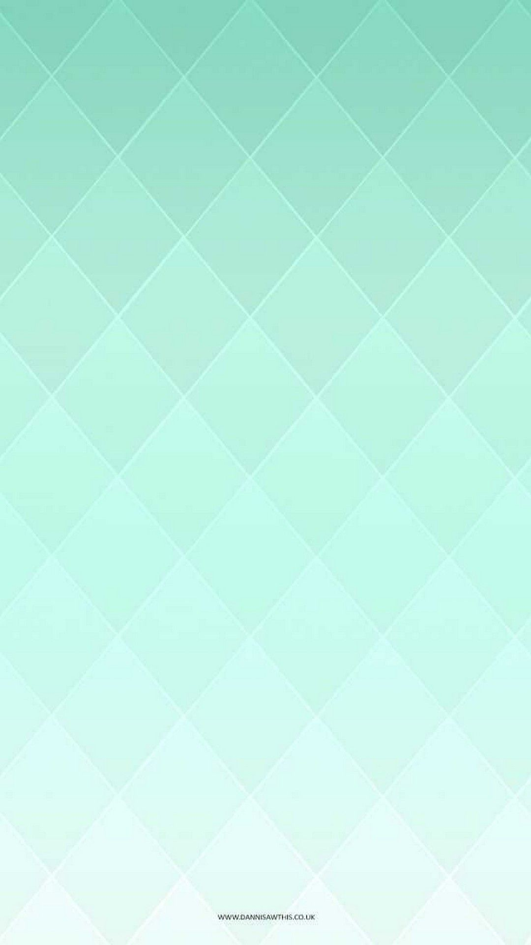 Mint Green Wallpapers 61 Images