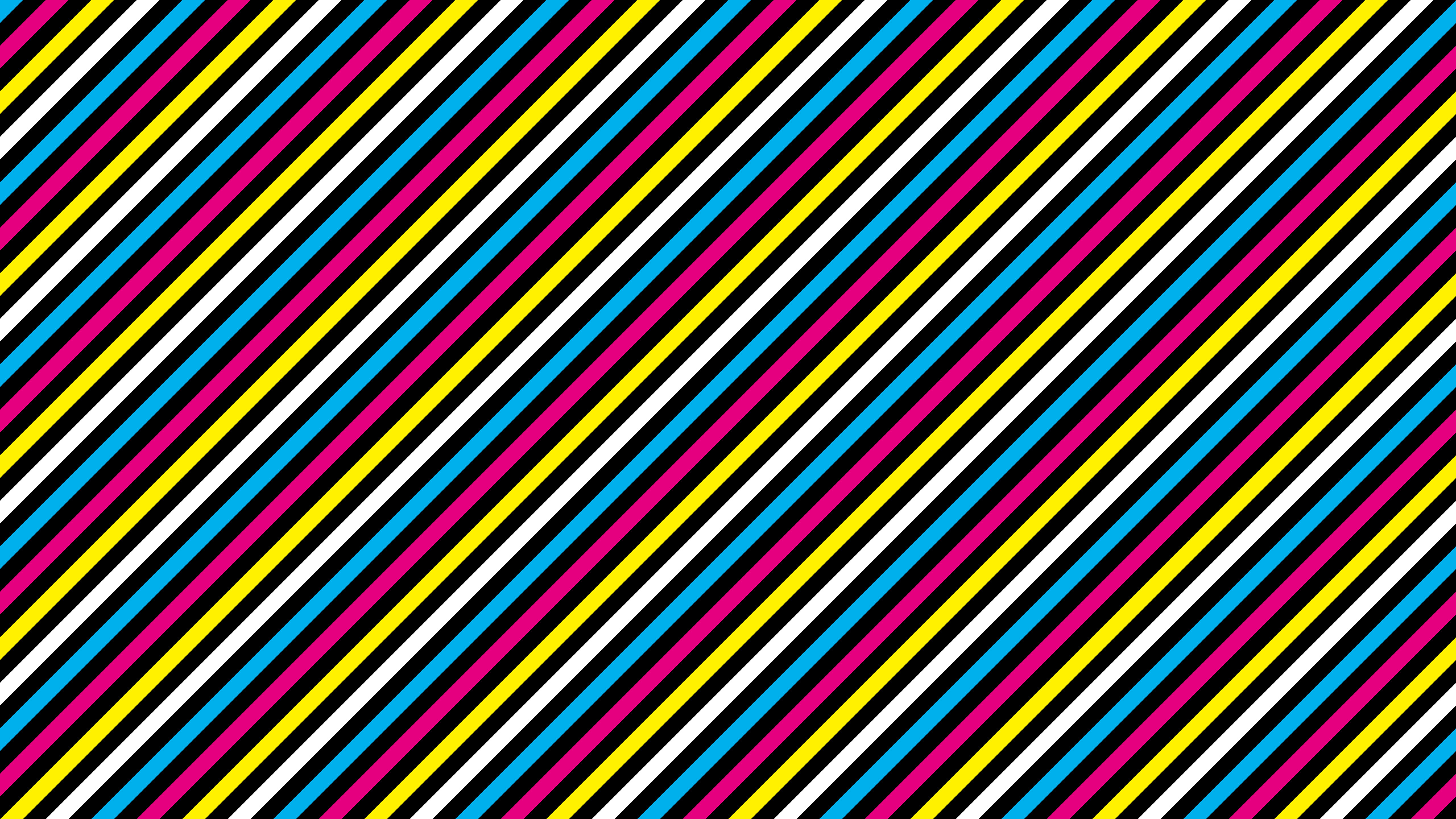 80s Wallpapers 54 Images