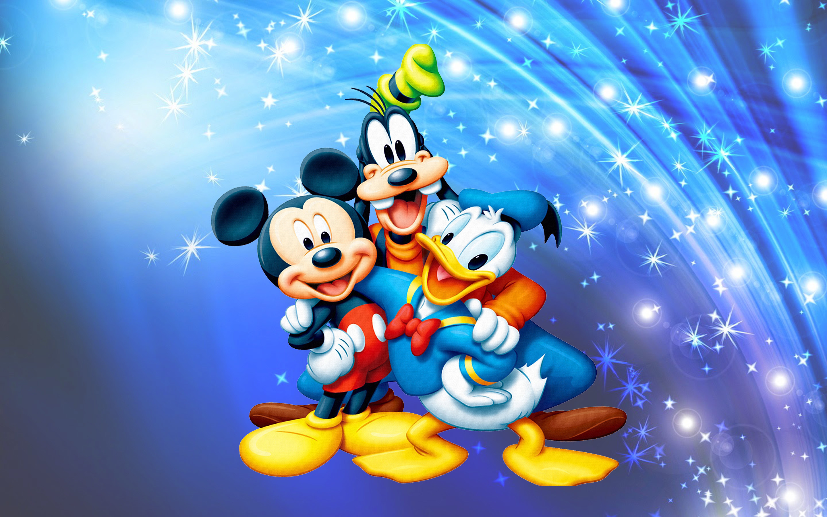 Minnie Y Mickey Mouse Fondos De Pantalla: Minnie And Mickey Mouse Wallpapers (56+ Images