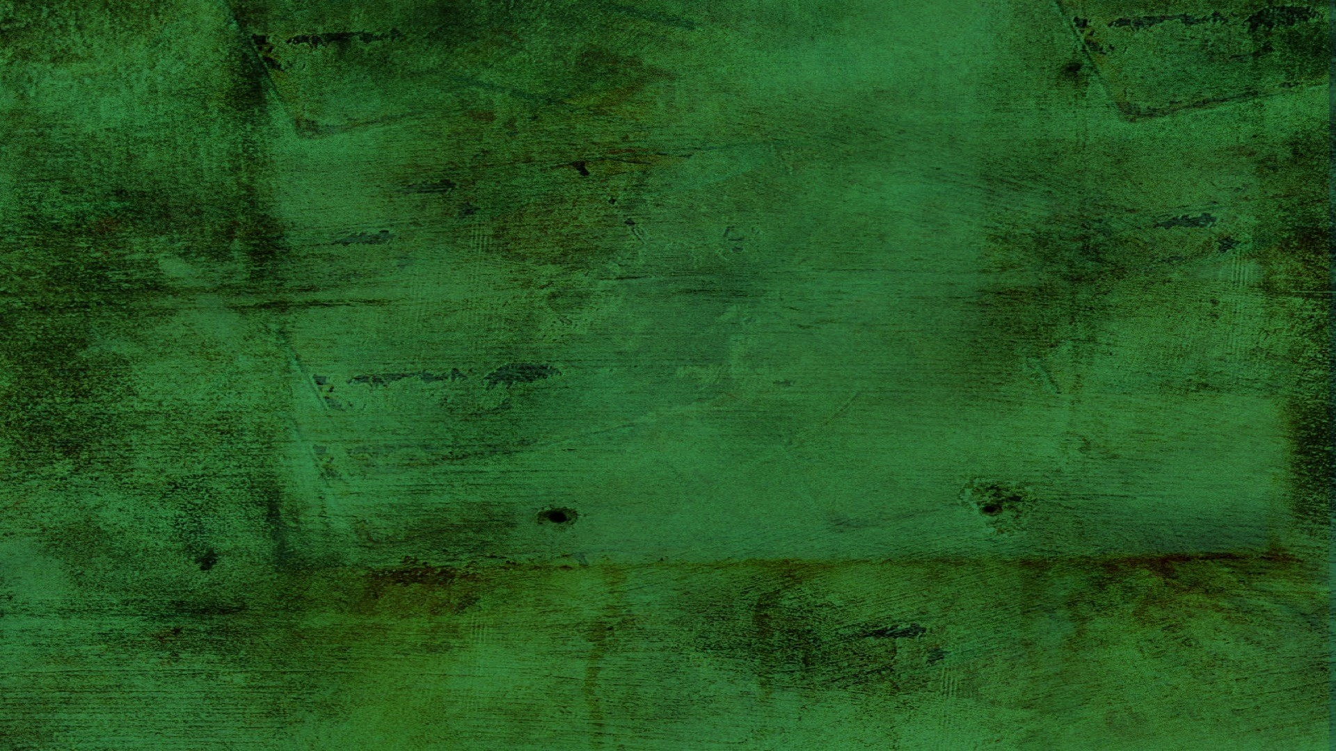 1920x1080 ... Dark Green Background Wallpaper - WallpaperSafari ...