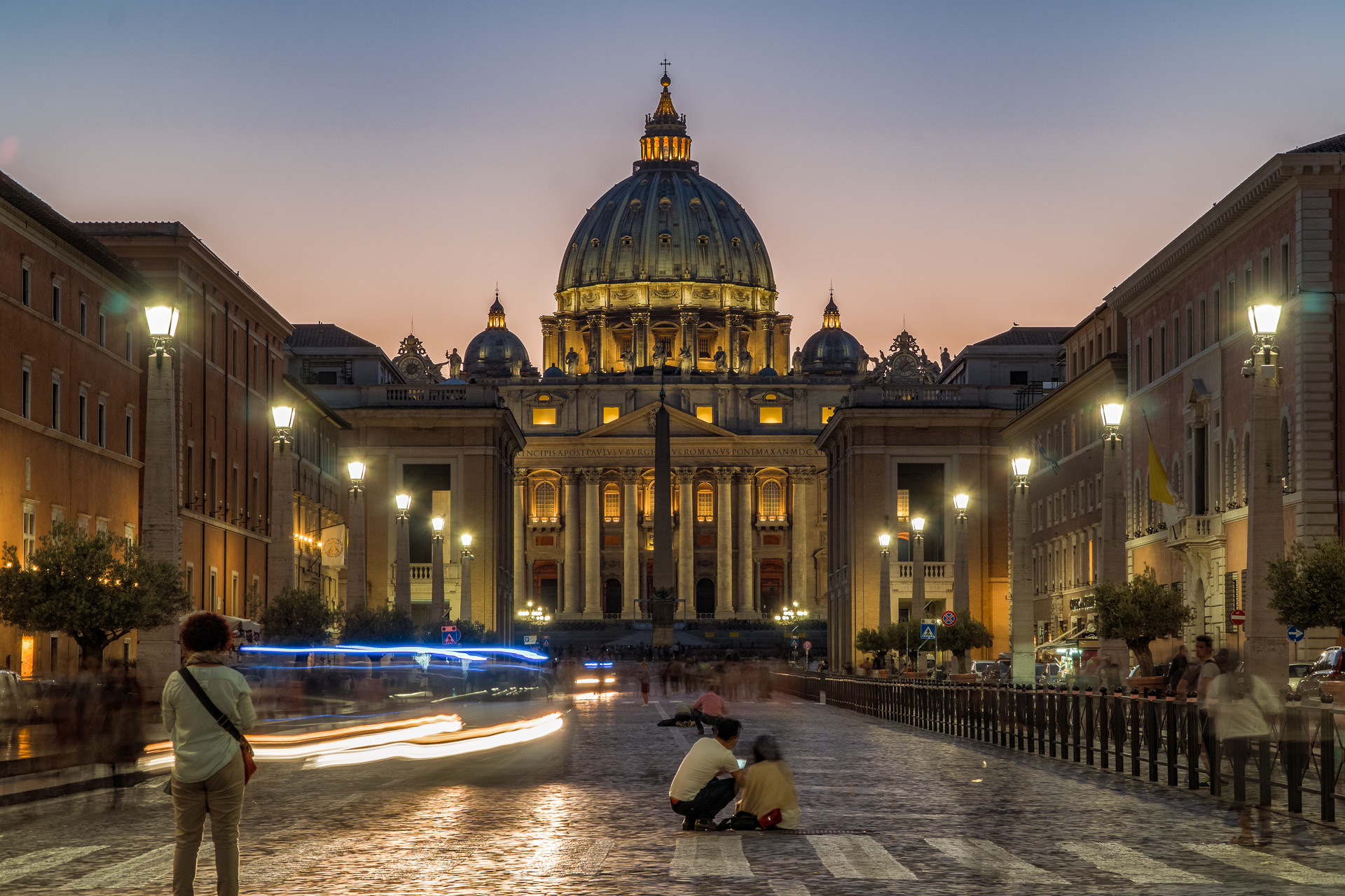 Vatican wallpaper 64 images - San pedro wallpaper ...