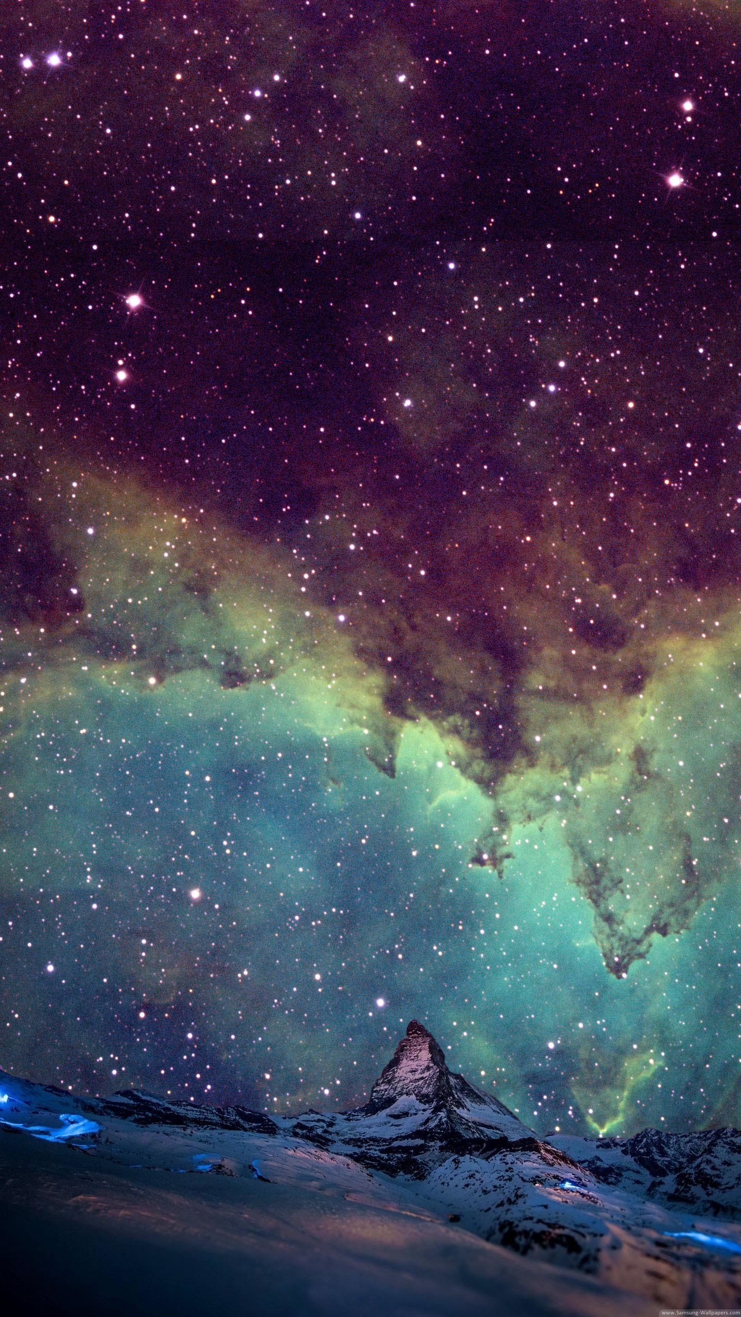1440x2560 Free wallpaper for Galaxy S6 #stars #galaxy #phone wallpaper