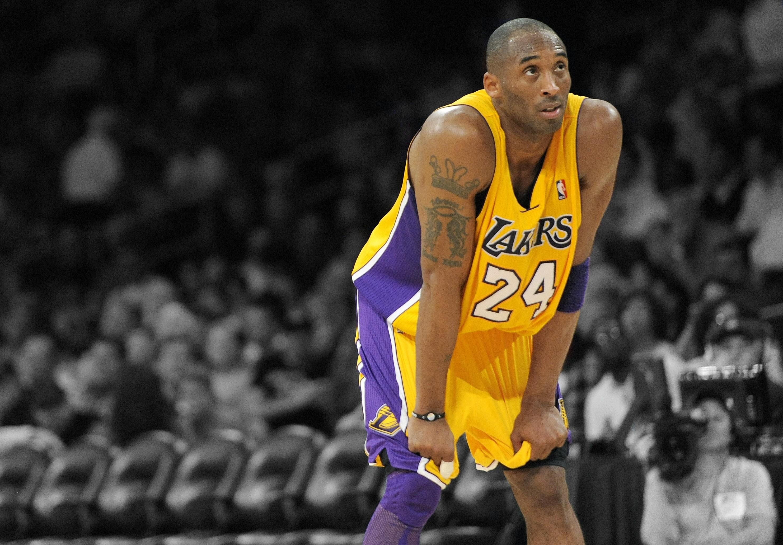 2965x2064 Kobe Bryant Lakers Wallpapers HD Kobe Bryant Lakers Wallpapers Kobe Bryant Wallpapers HD1