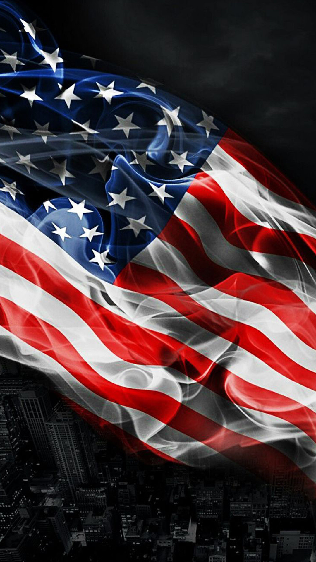 American Flag Screensavers And Wallpaper 73 Images