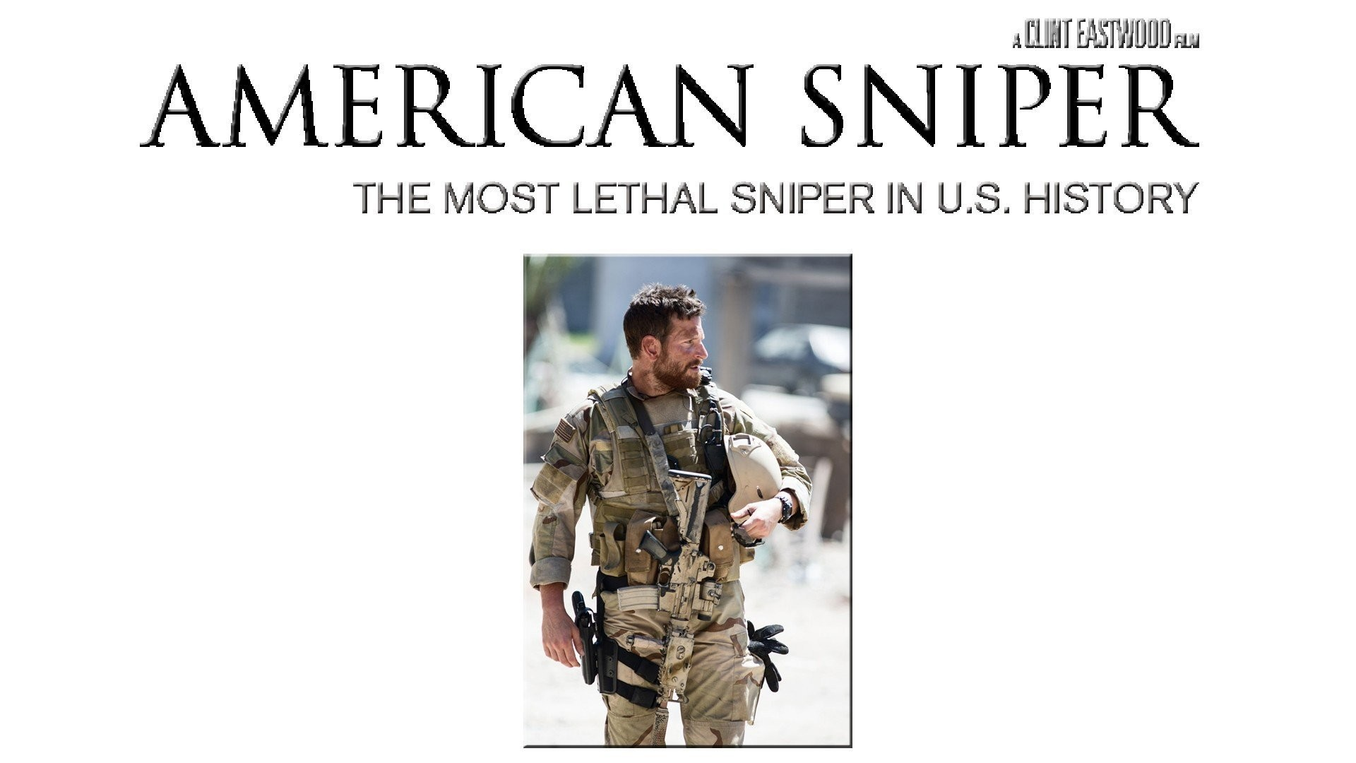 download american sniper movie free