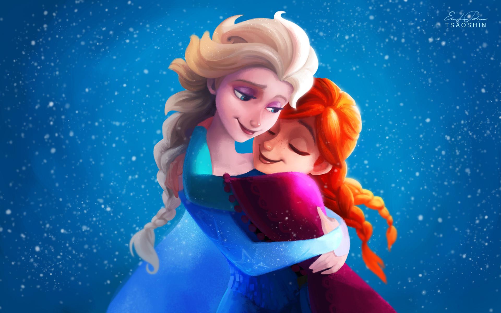 Elsa Frozen Wallpaper Phone 71 Images