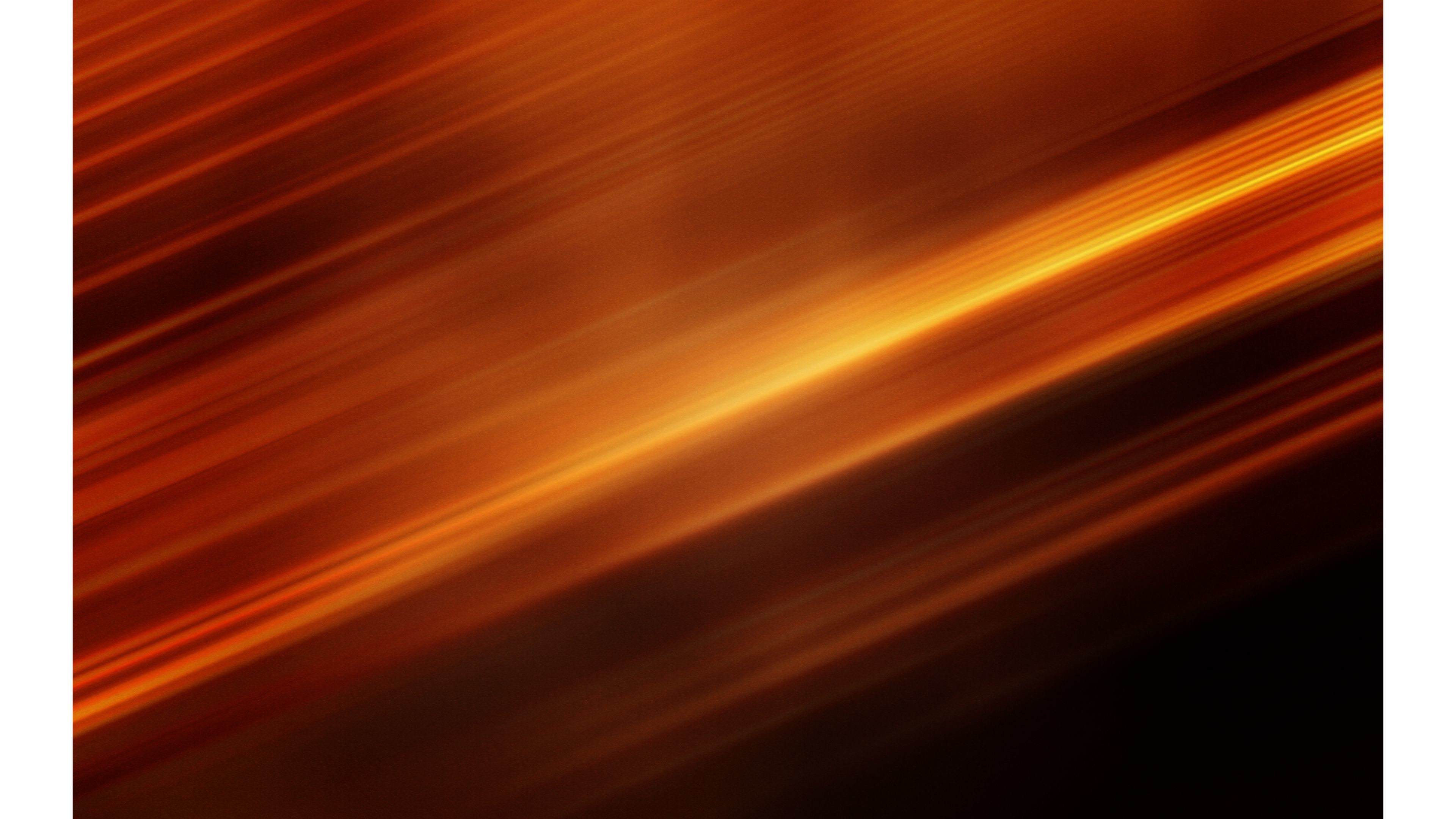 gold abstract wallpaper 66 images
