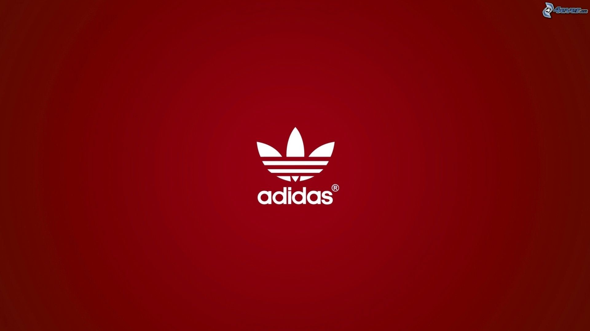 wallpaper logo adidas 77 images