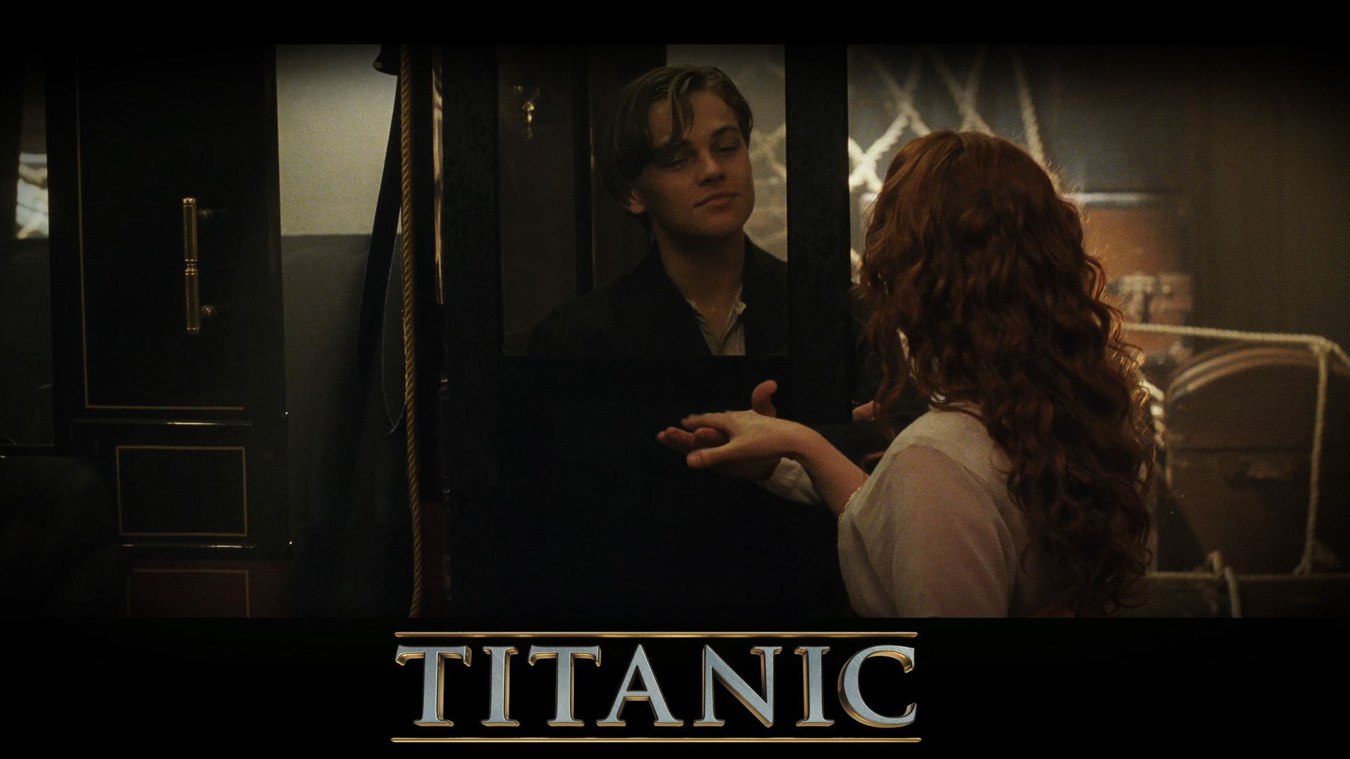 Wallpaper Of Titanic 65 Images