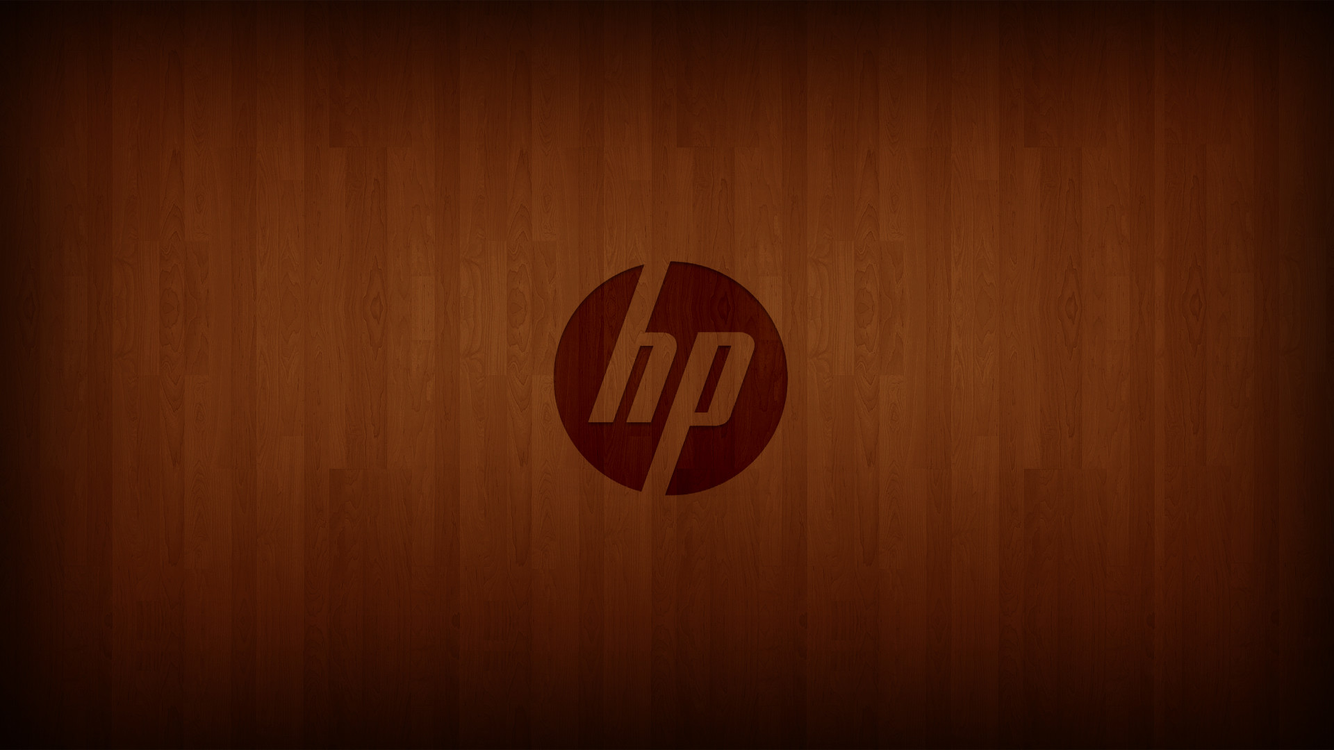 1920x1080 Pictures Download Hp Logo Wallpapers Hd High Definition Amazing Cool Apple Tablet Free