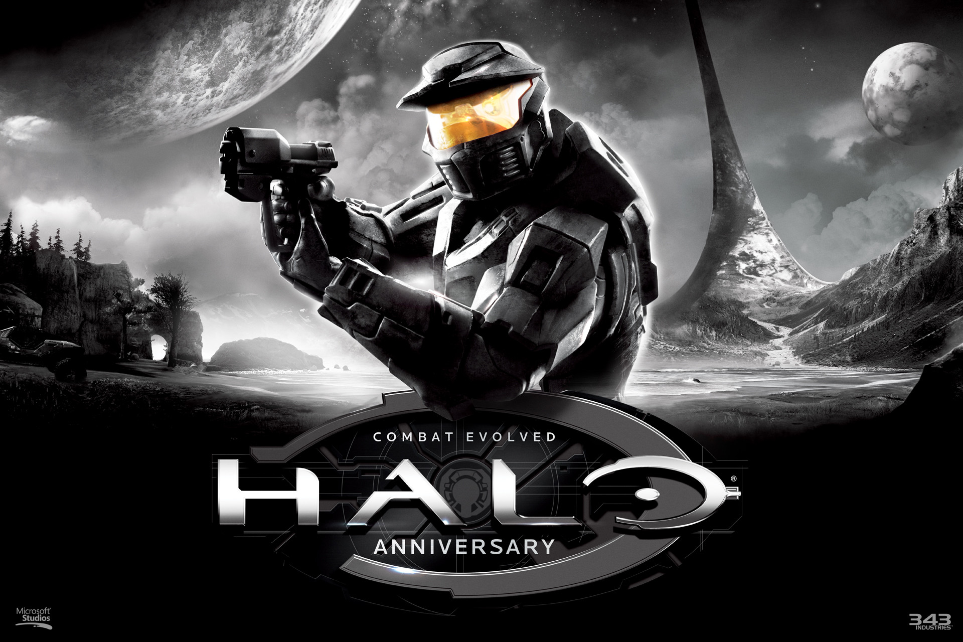 halo 2 anniversary wallpaper hd 92 images