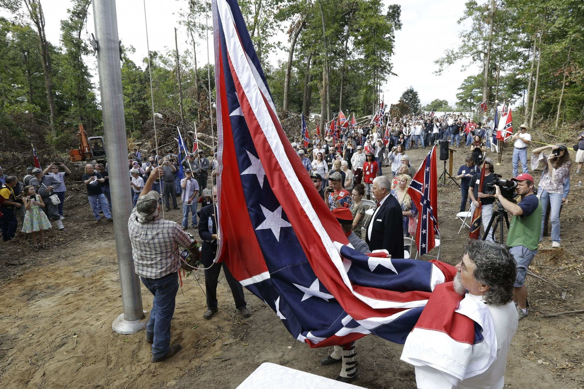 2048x1364 confederate flag wallpaper free desktop wallpapers