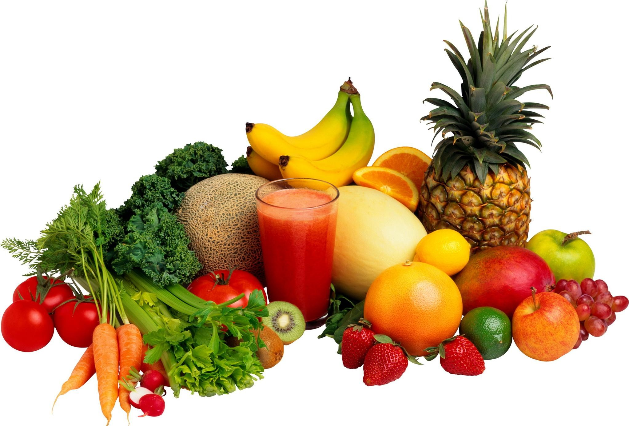2045x1385 fruits for a healthy life wallpaper