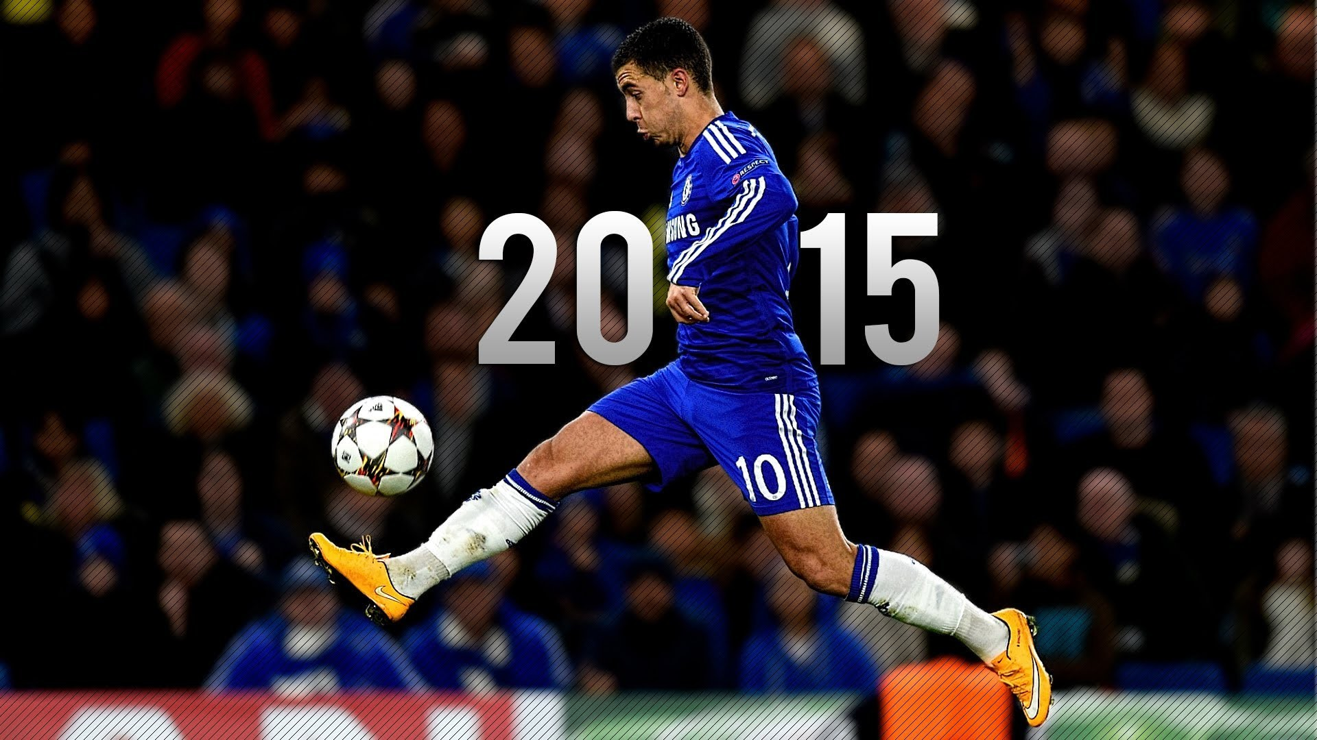 Chelsea HD Wallpapers 1080p (75+ Images