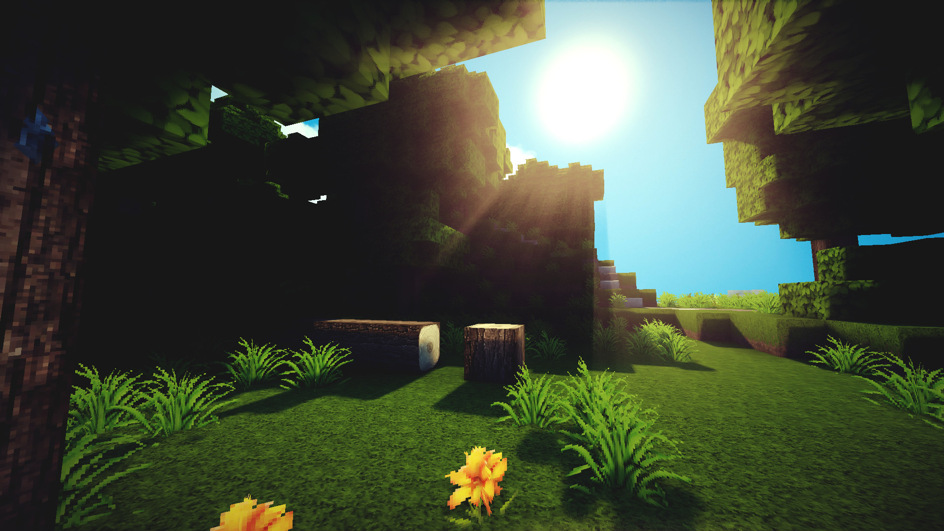 1920x1200 Fabulous Awesome Minecraft Wallpapers Creeper te Minecraft Creeper Wallpapers for Computer HD Wallpaper of 1920x1200