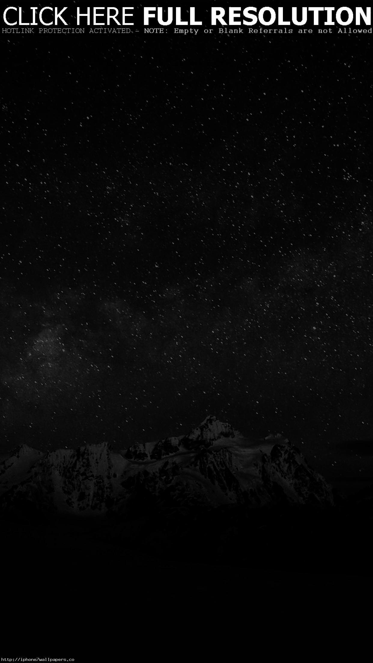 Amazing Wallpaper Night Dark - 113334  Trends.jpg