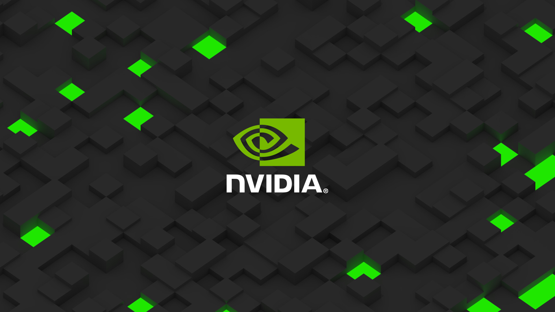 Nvidia Wallpapers 83 images